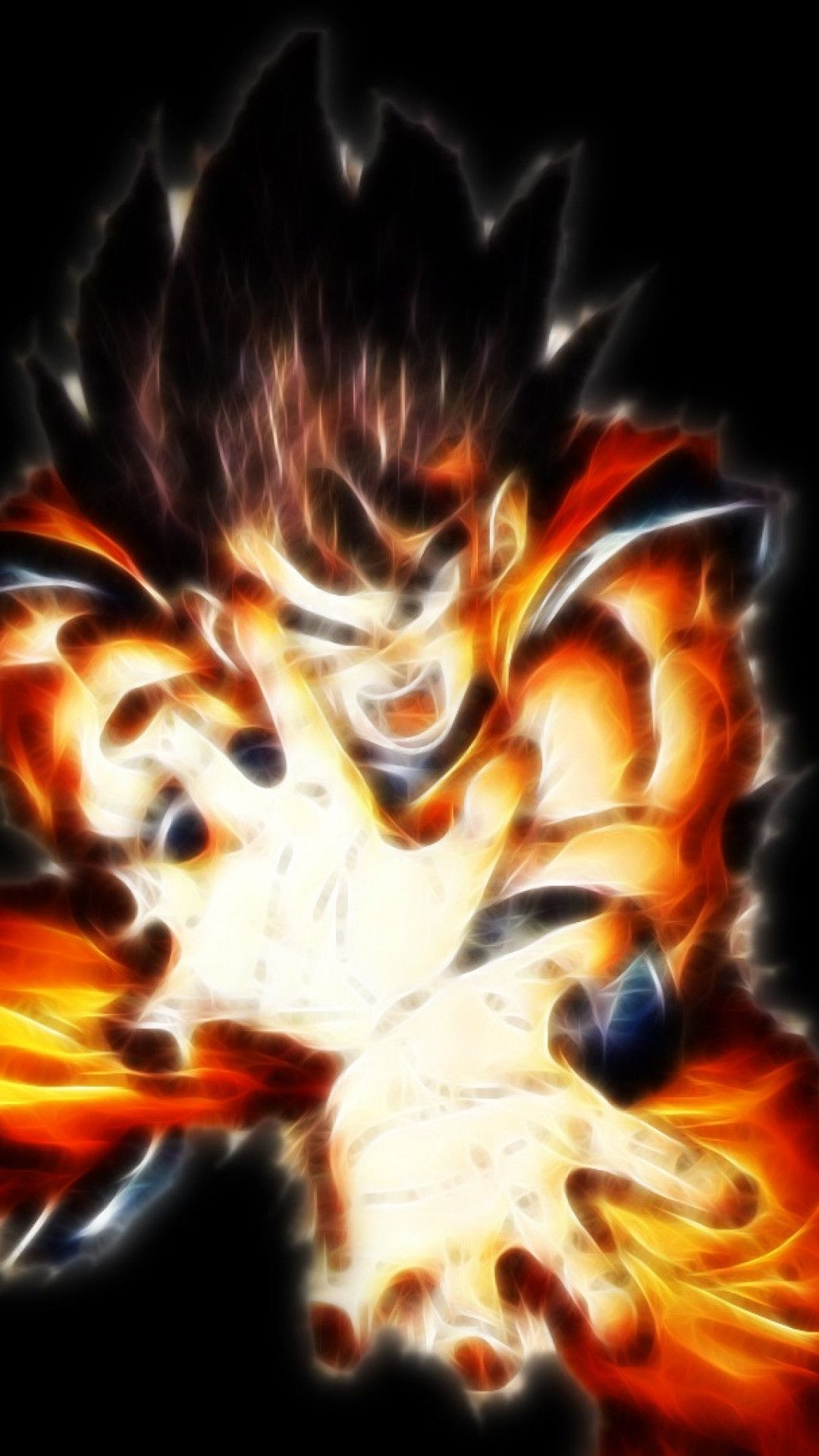 Dragon Ball Z Iphone Wallpapers Top Free Dragon Ball Z Iphone