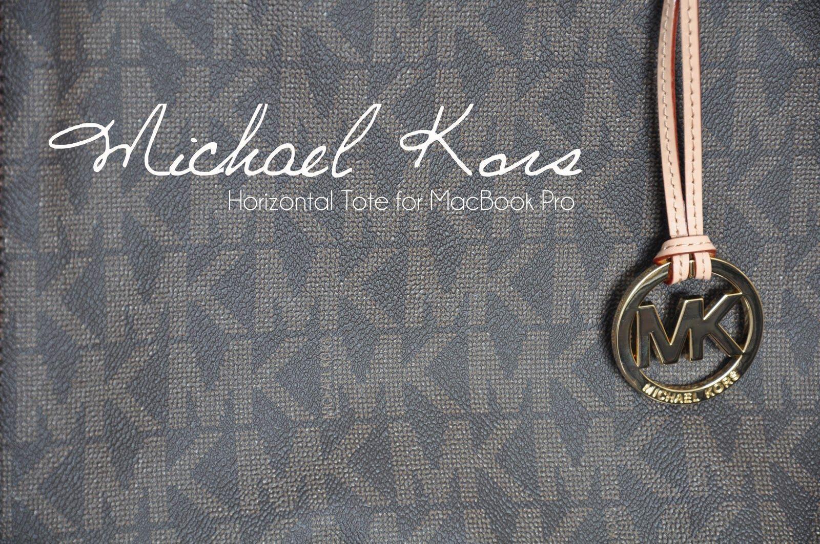 Michael Kors Wallpapers - Top Free