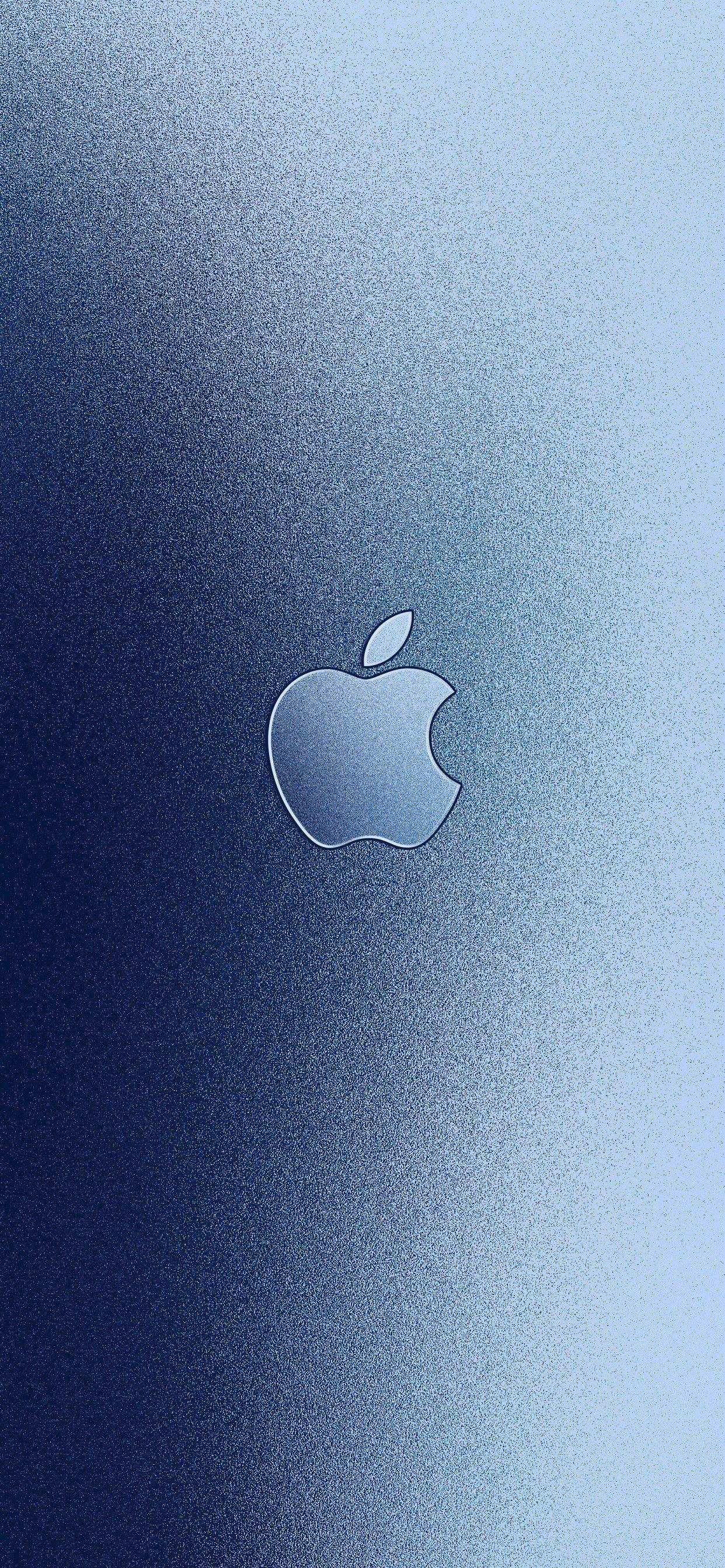 Apple Logo 4k Wallpapers Top Free Apple Logo 4k Backgrounds Wallpaperaccess