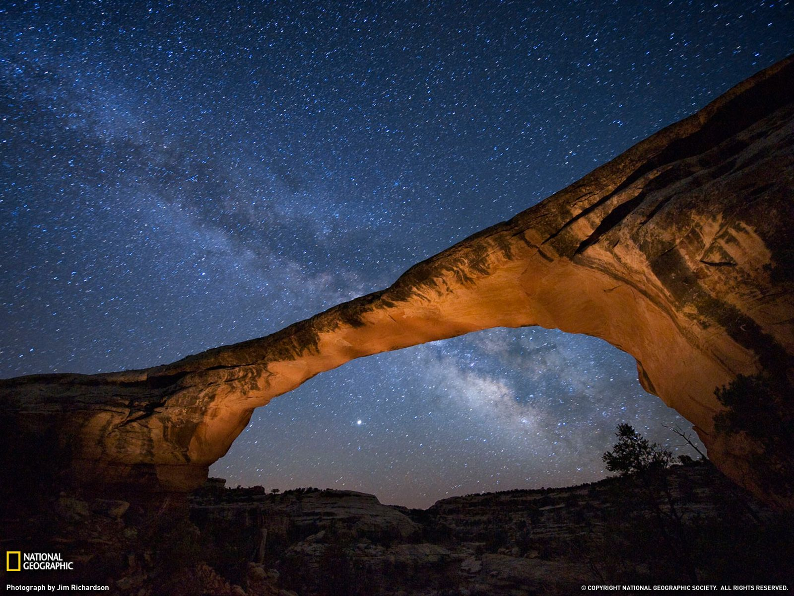 national geographic ultra hd wallpapers