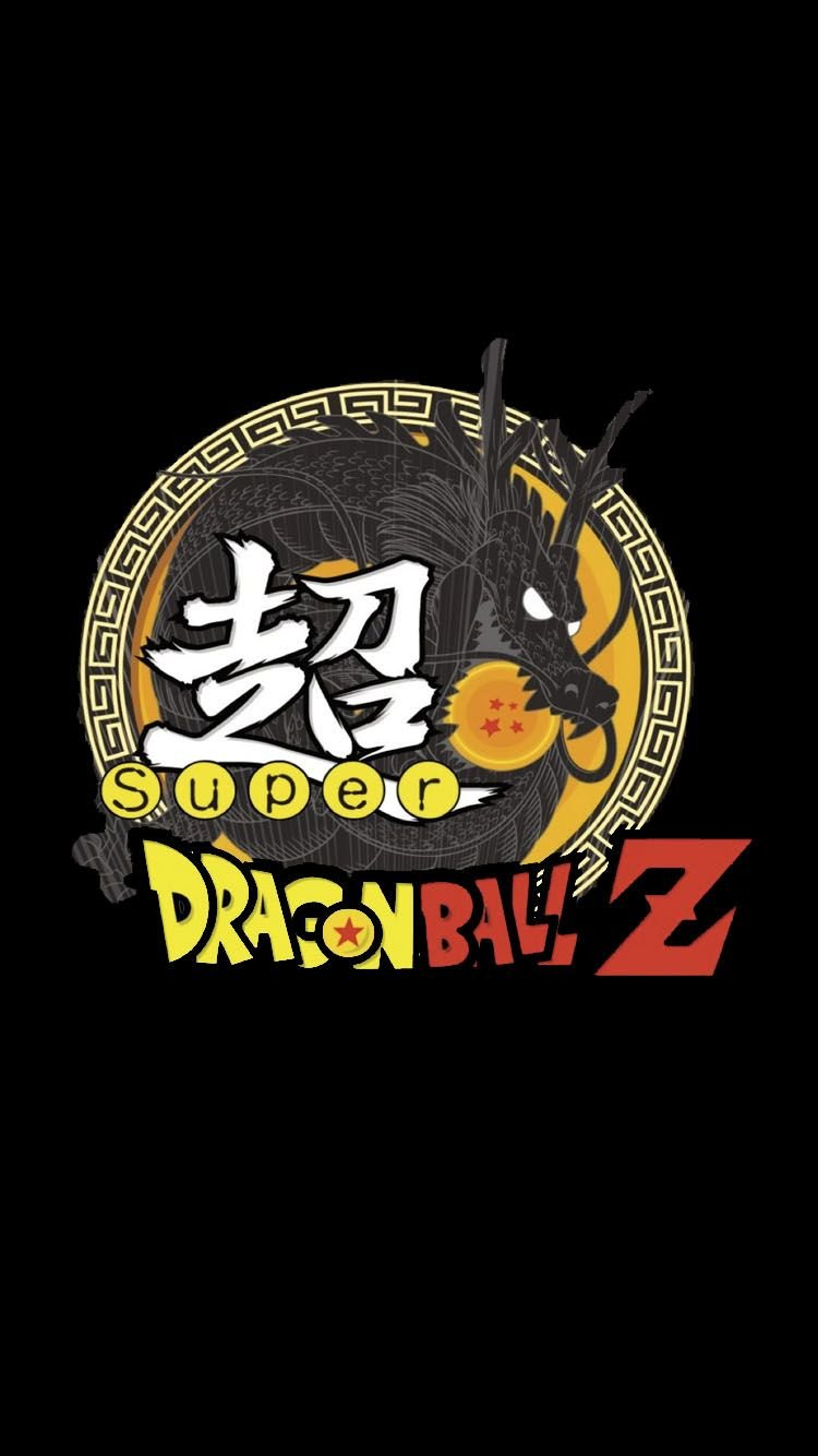 Dbz iphone wallpapers top free dbz iphone backgrounds - Dragon ball z live wallpaper iphone ...