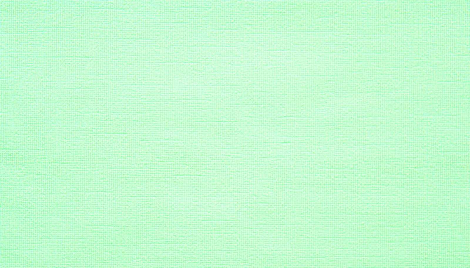 Pastel Mint Green Wallpapers Top Free Pastel Mint Green Backgrounds Wallpaperaccess