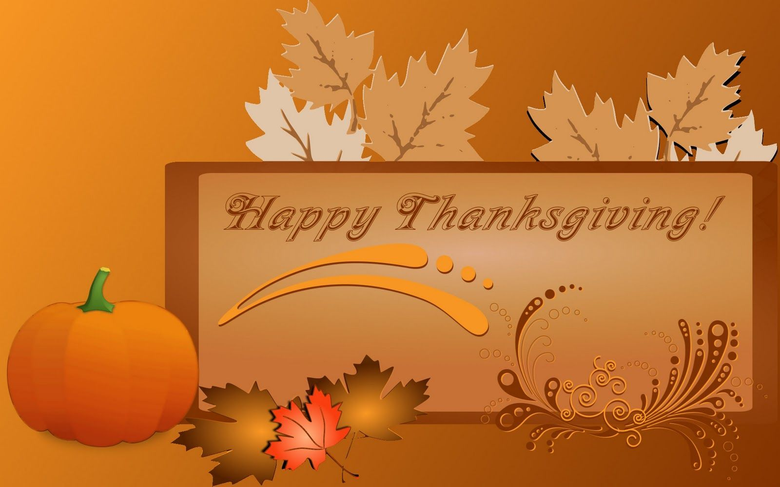 44 Best Free Family Thanksgiving Wallpapers