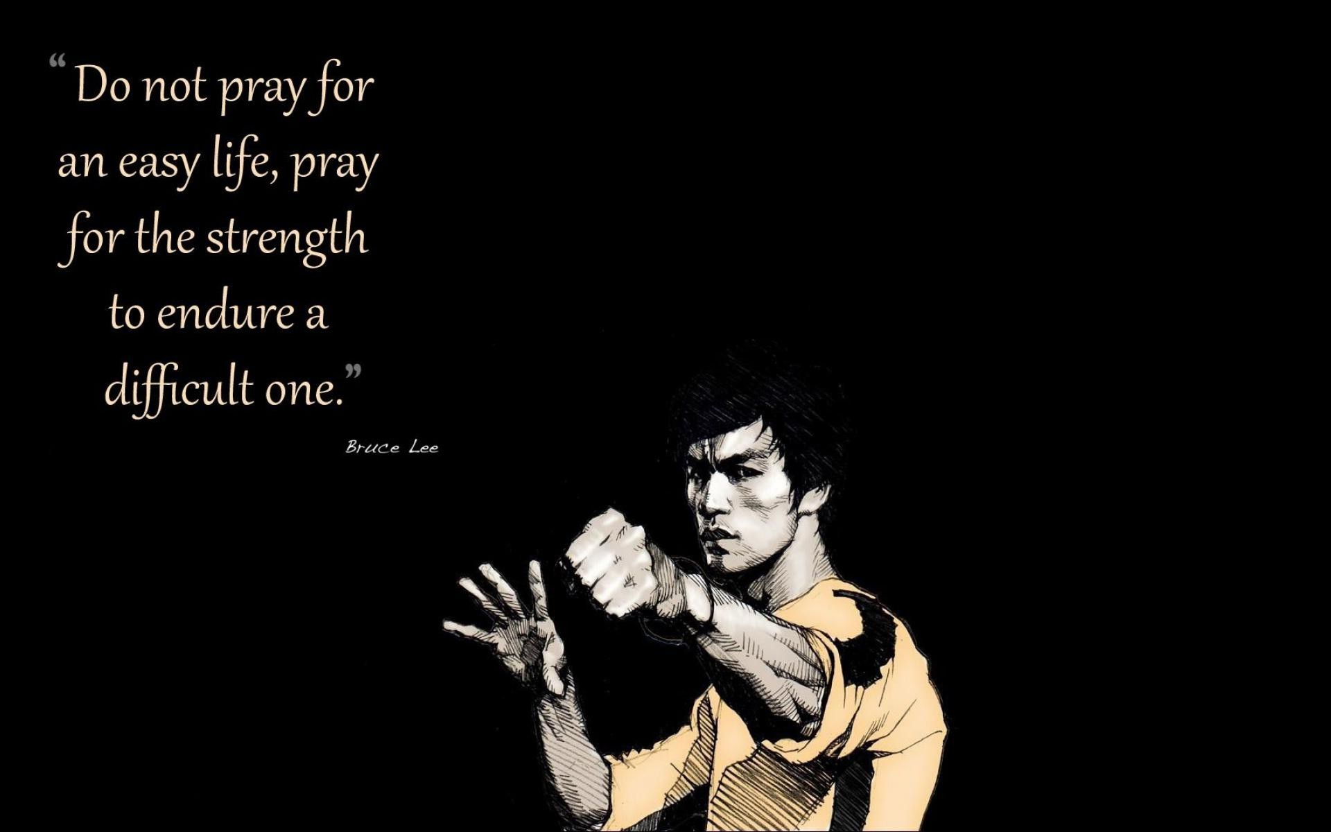 Bruce Lee Quotes Wallpapers Top Free Bruce Lee Quotes