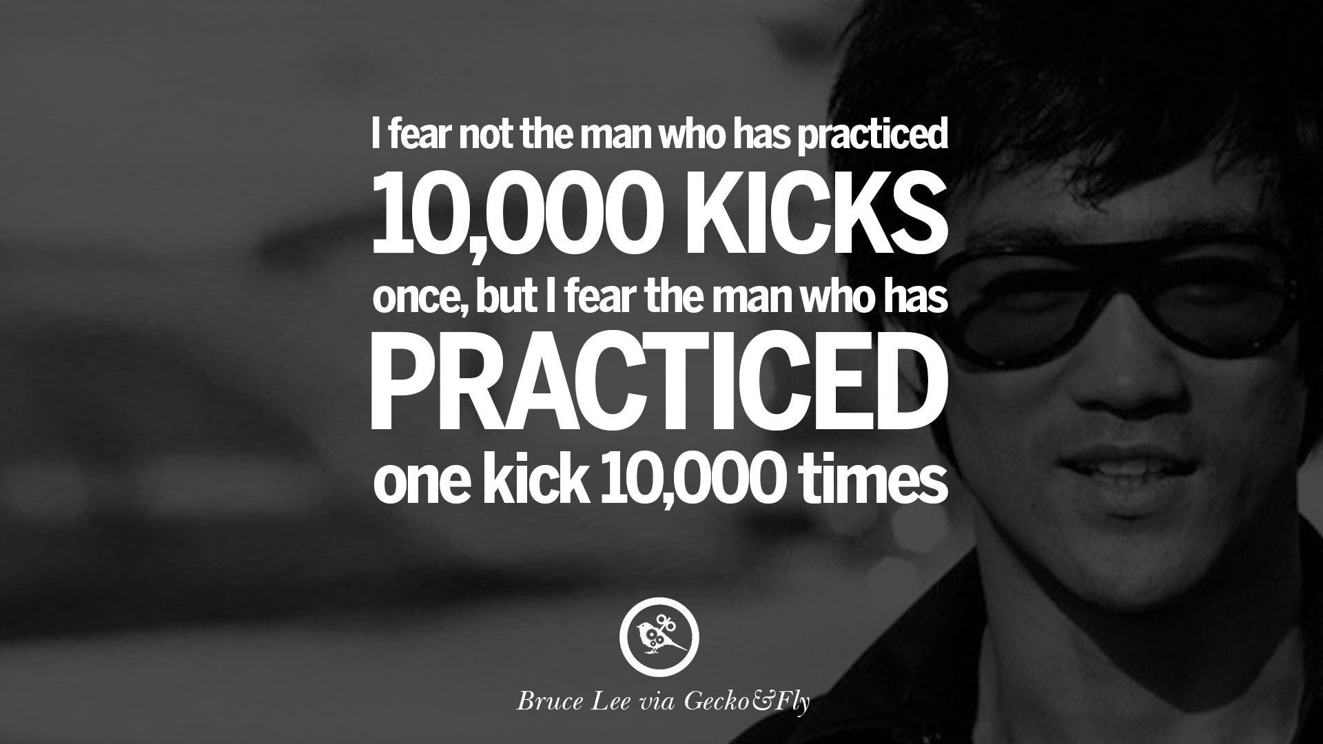 Bruce Lee Quotes Wallpapers Top Free Bruce Lee Quotes Backgrounds Wallpaperaccess