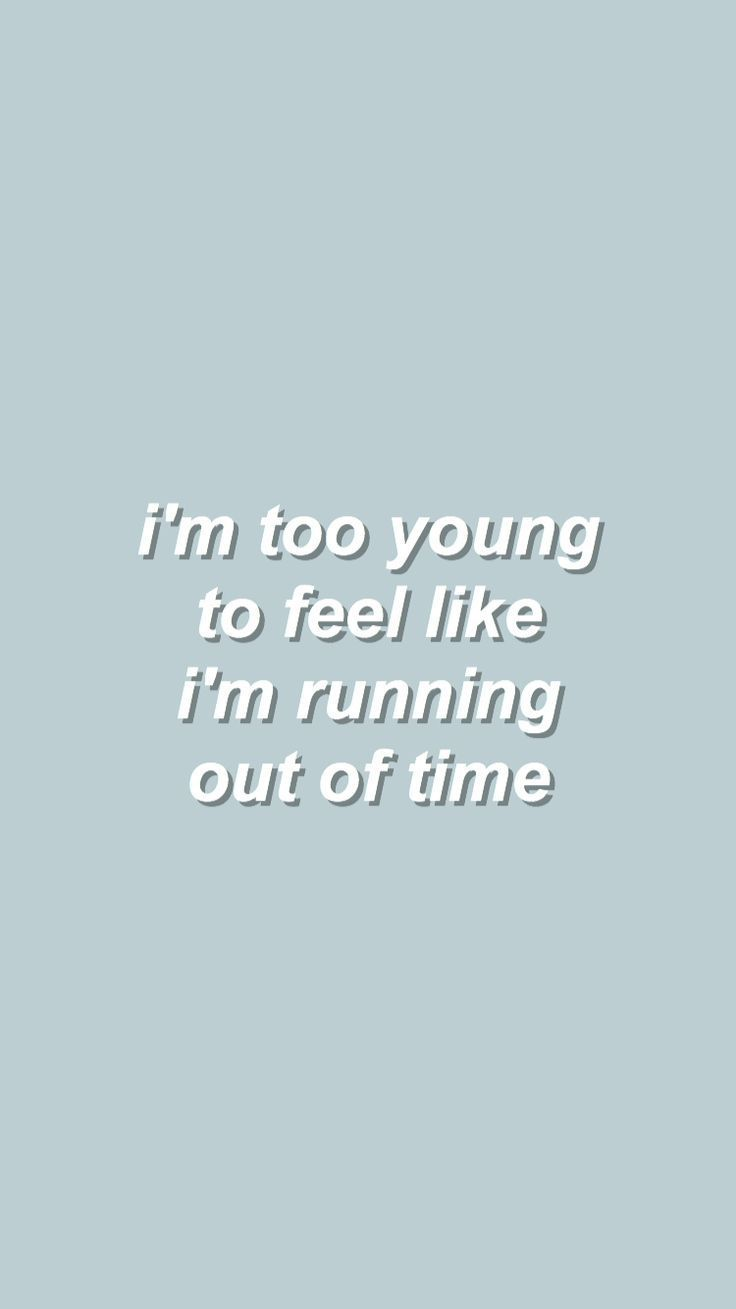 Grunge Aesthetic Quotes: Grunge Aesthetic Wallpapers