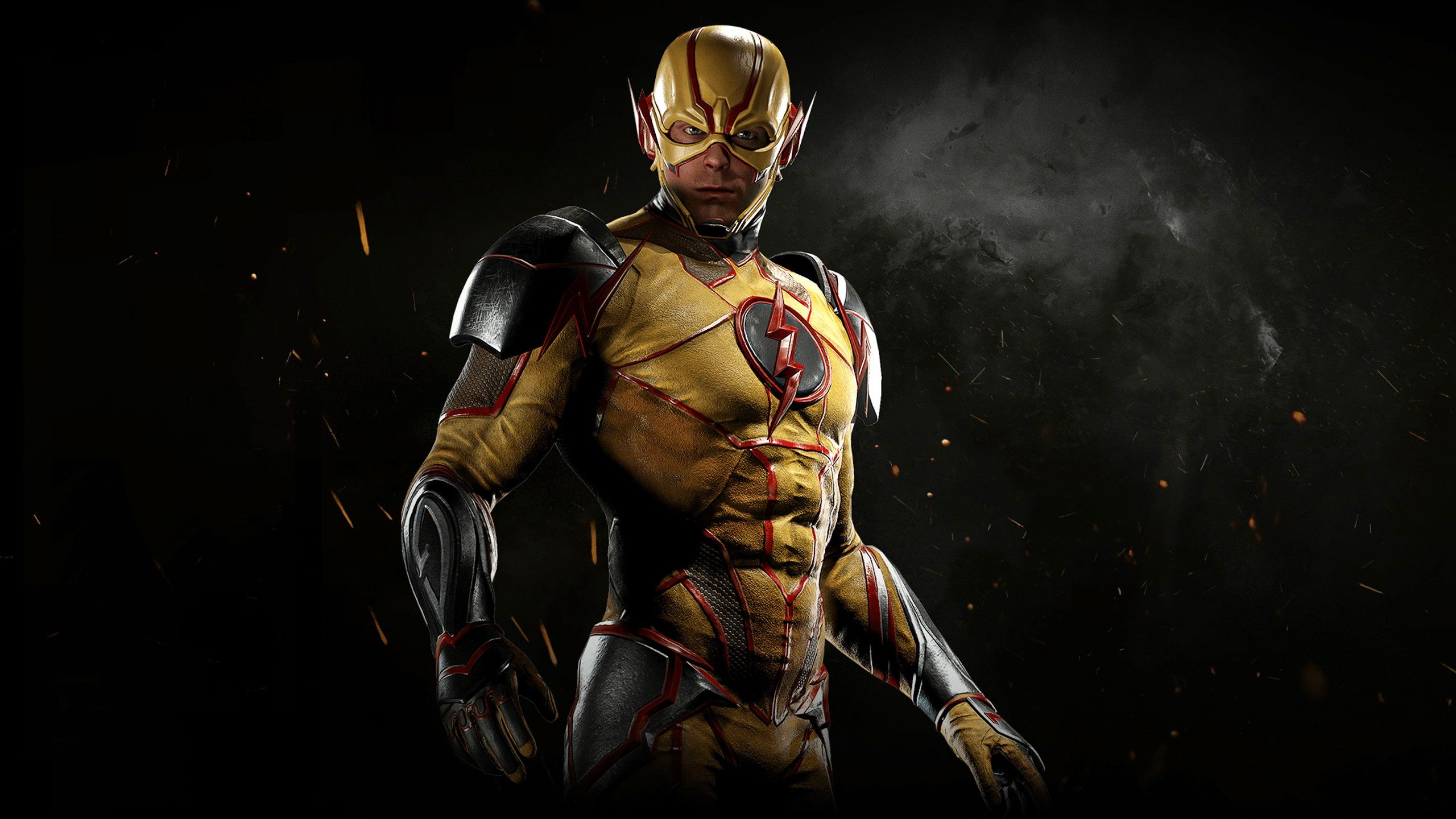 Reverse Flash Wallpapers Top Free Reverse Flash Backgrounds
