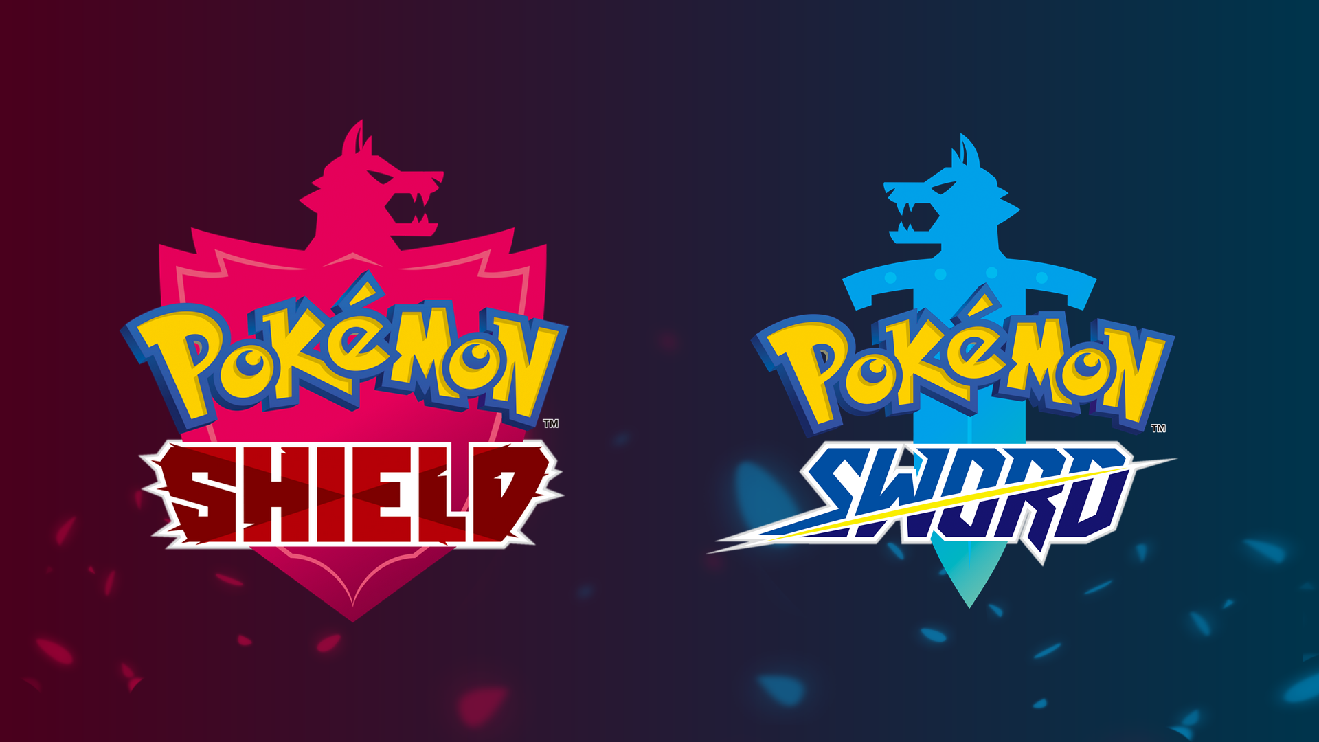 Pokemon Sword And Shield Wallpapers Top Free Pokemon Sword And Shield Backgrounds Wallpaperaccess