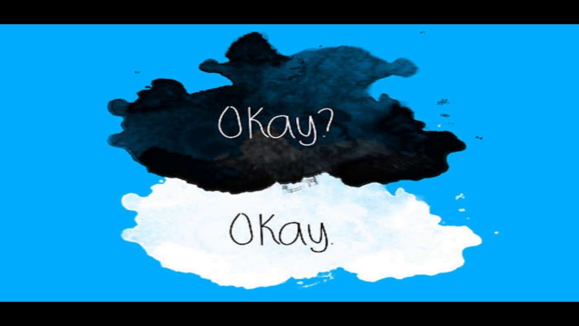 The Fault In Our Stars Wallpapers Top Free The Fault In Our
