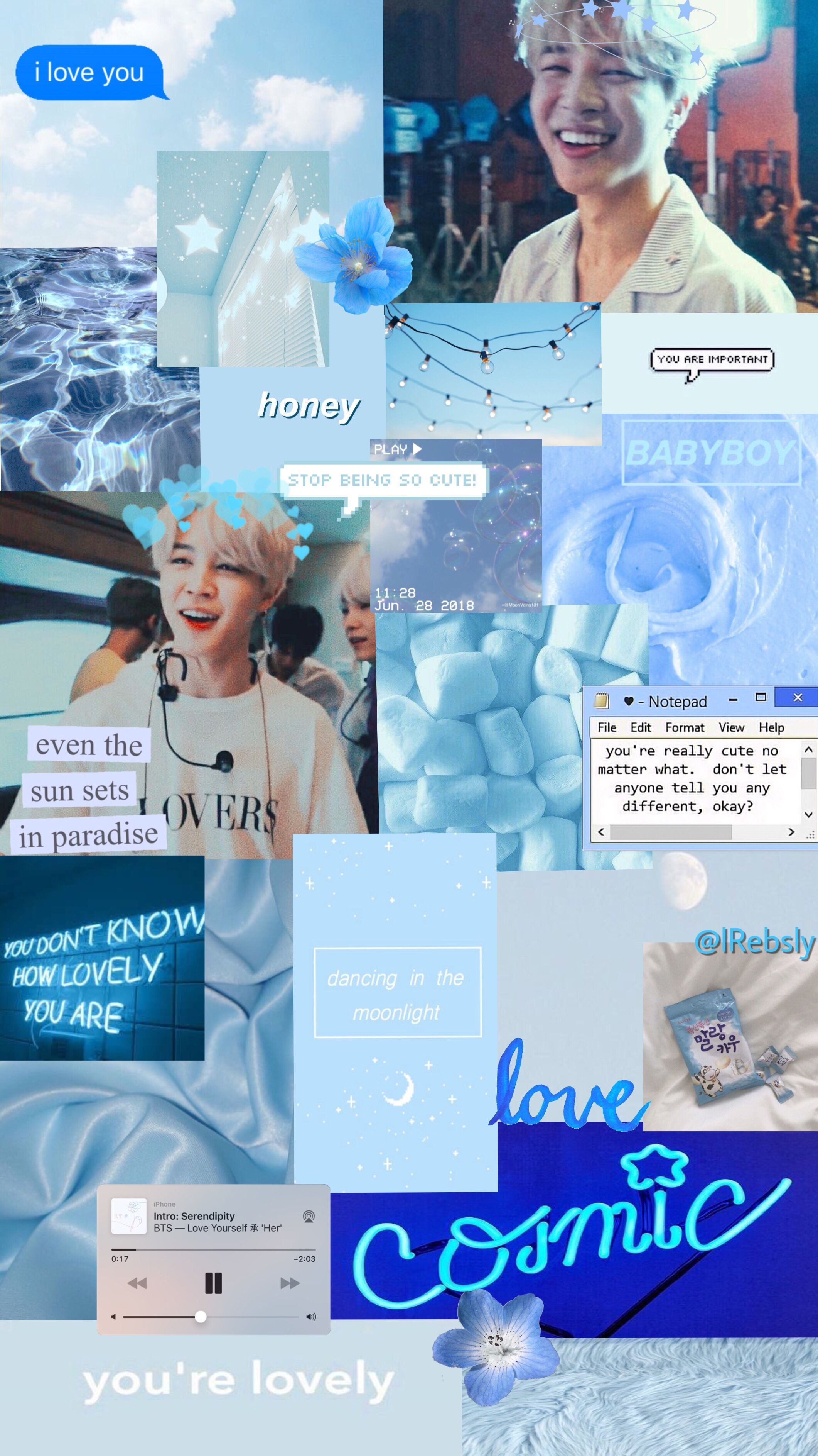 Jimin Aesthetic Wallpapers Top Free Jimin Aesthetic Backgrounds Wallpaperaccess
