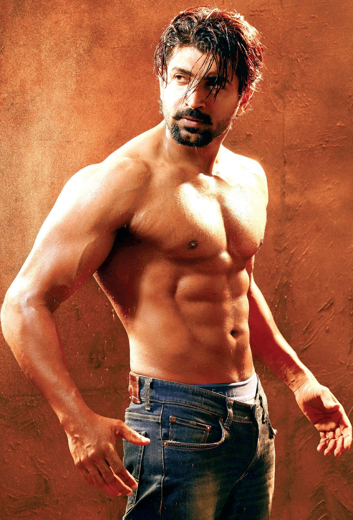 Arun Vijay Wallpapers - Top Free Arun Vijay Backgrounds ...