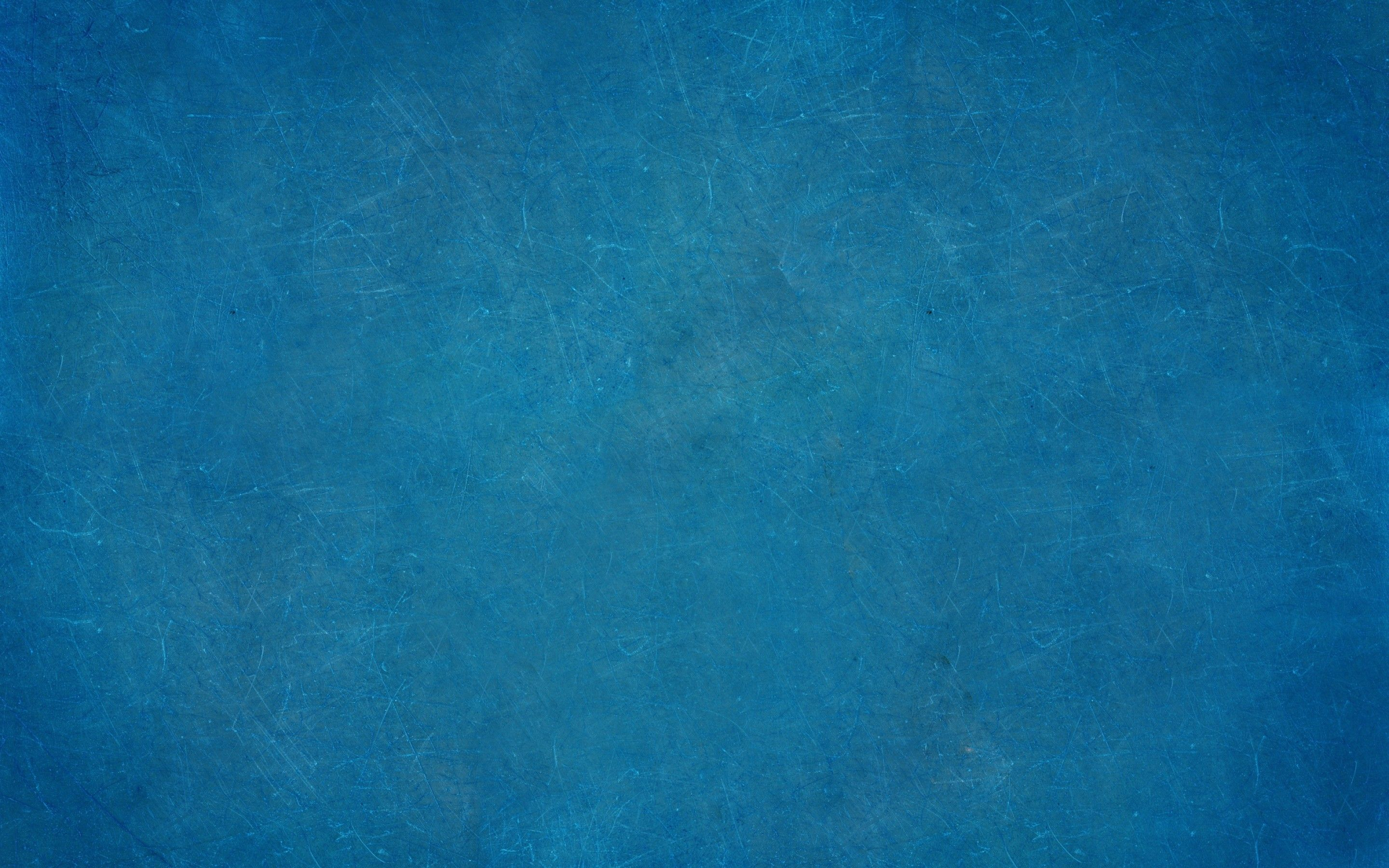 Blue Texture Wallpapers - Top Free Blue Texture Backgrounds -  WallpaperAccess