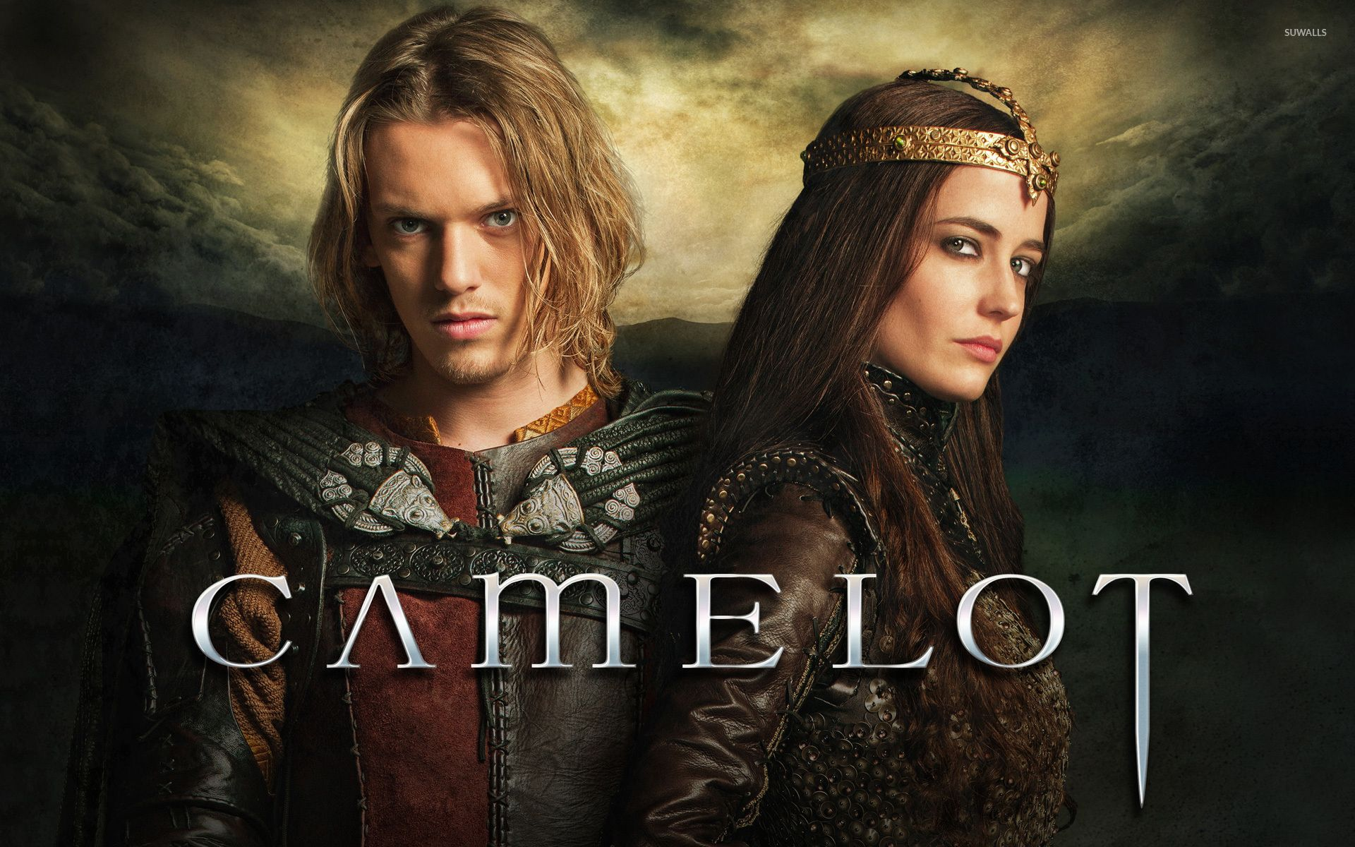 Camelot Wallpapers Top Free Camelot Backgrounds Wallpaperaccess