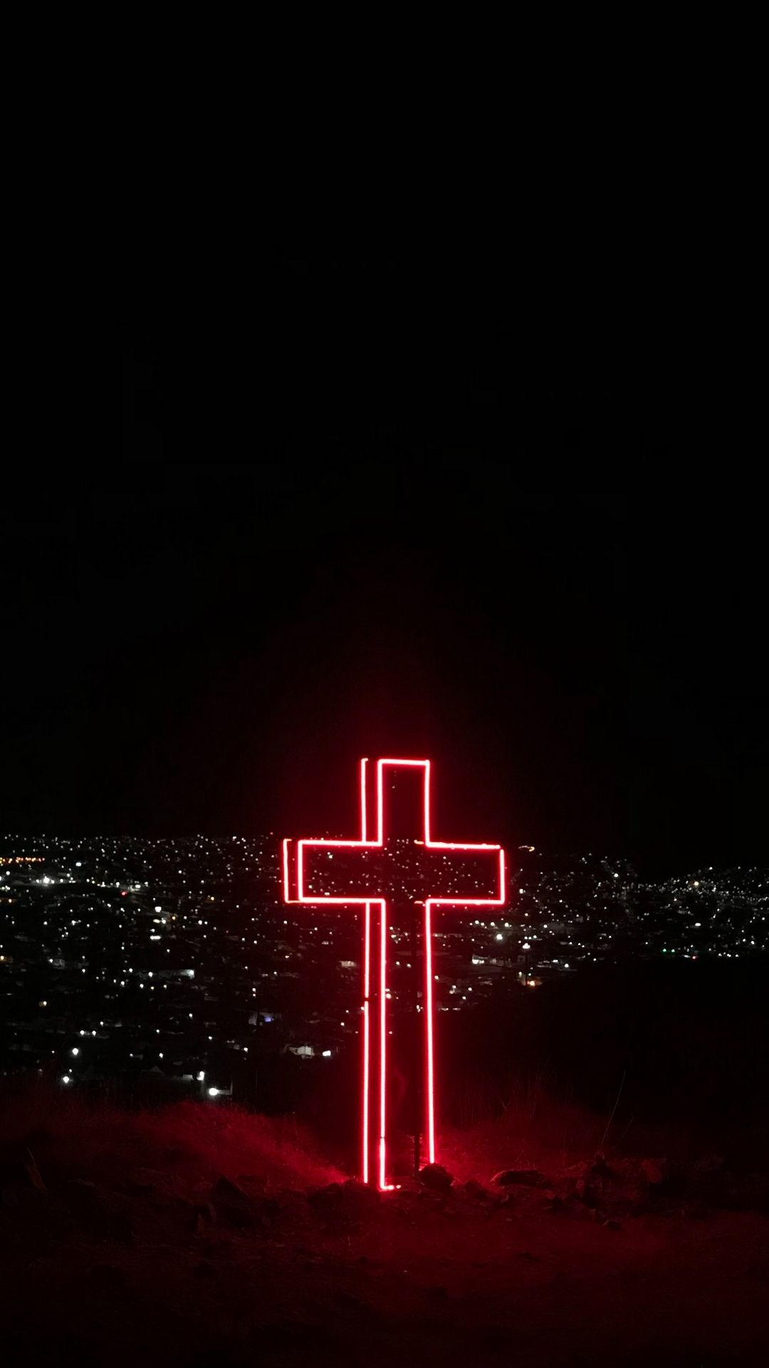 cross iphone wallpapers top free cross iphone backgrounds wallpaperaccess cross iphone wallpapers top free