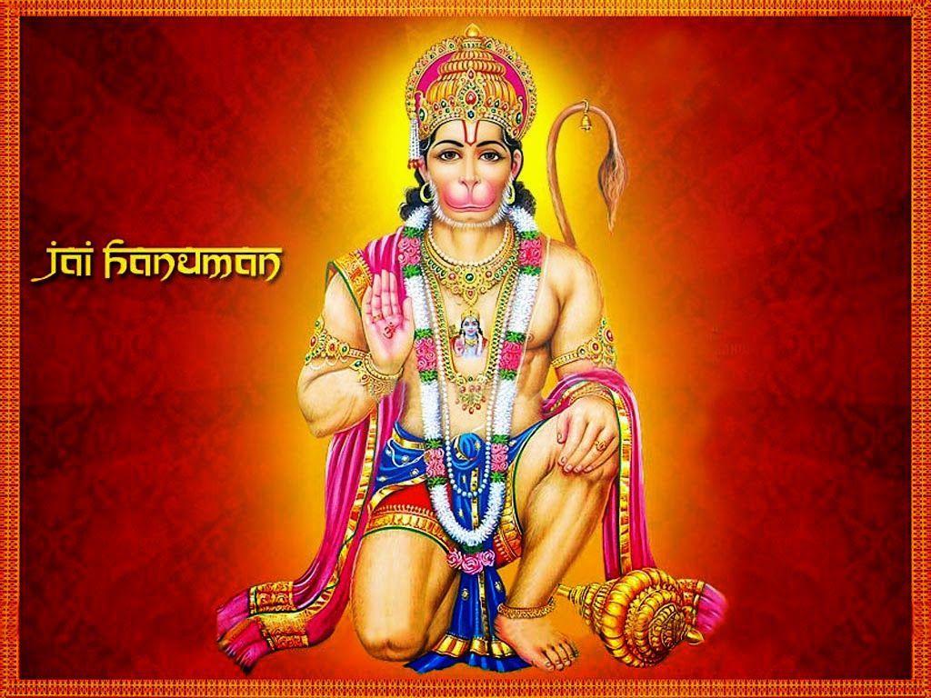hanuman ji wallpapers top free hanuman ji backgrounds wallpaperaccess hanuman ji wallpapers top free