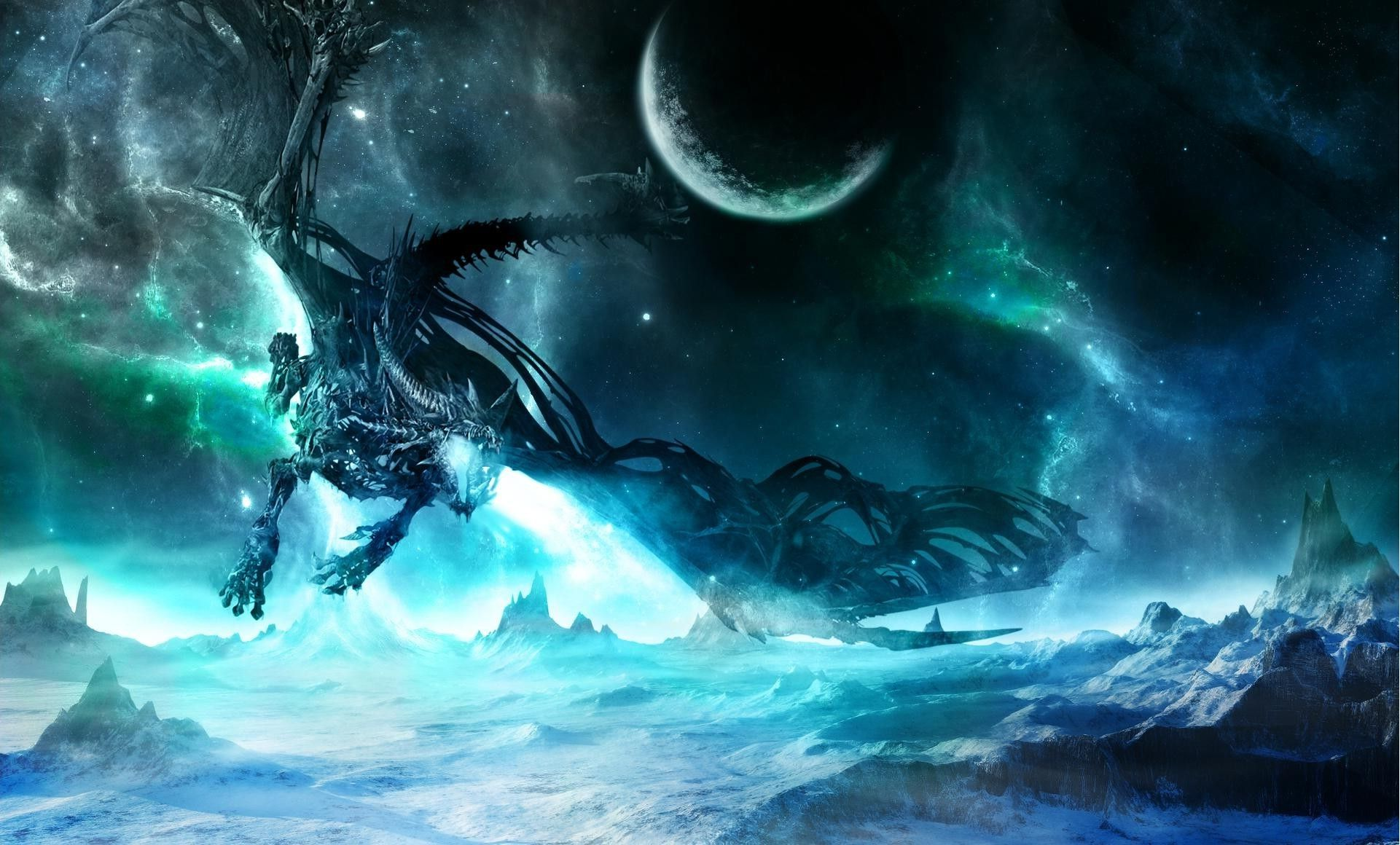 Dragon Desktop Wallpapers Top Free Dragon Desktop Backgrounds