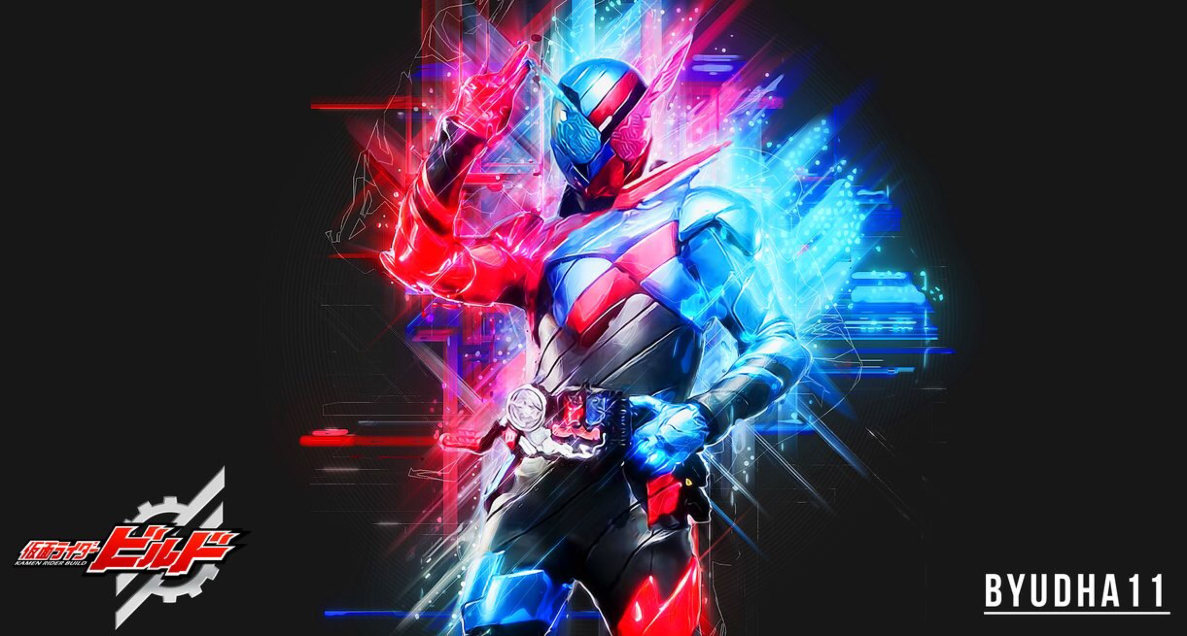 Kamen Rider Build Wallpapers Top Free Kamen Rider Build