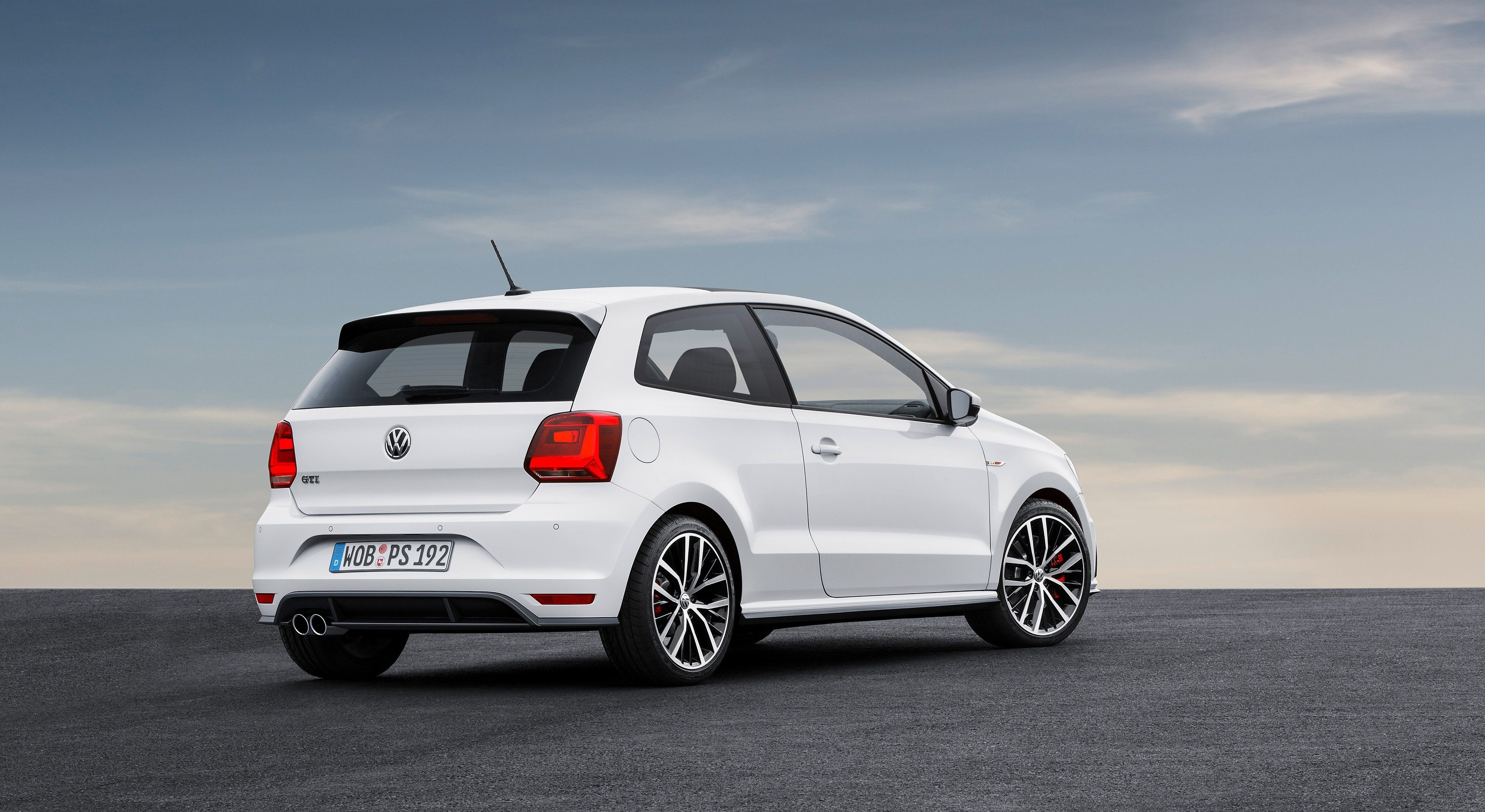 Volkswagen Polo Wallpapers Top Free Volkswagen Polo Backgrounds Wallpaperaccess