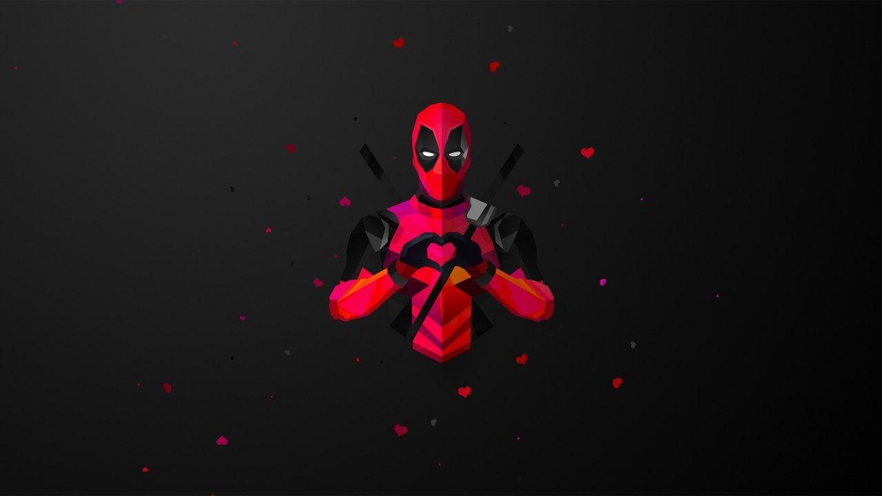 Deadpool Art Wallpapers Top Free Deadpool Art Backgrounds Wallpaperaccess