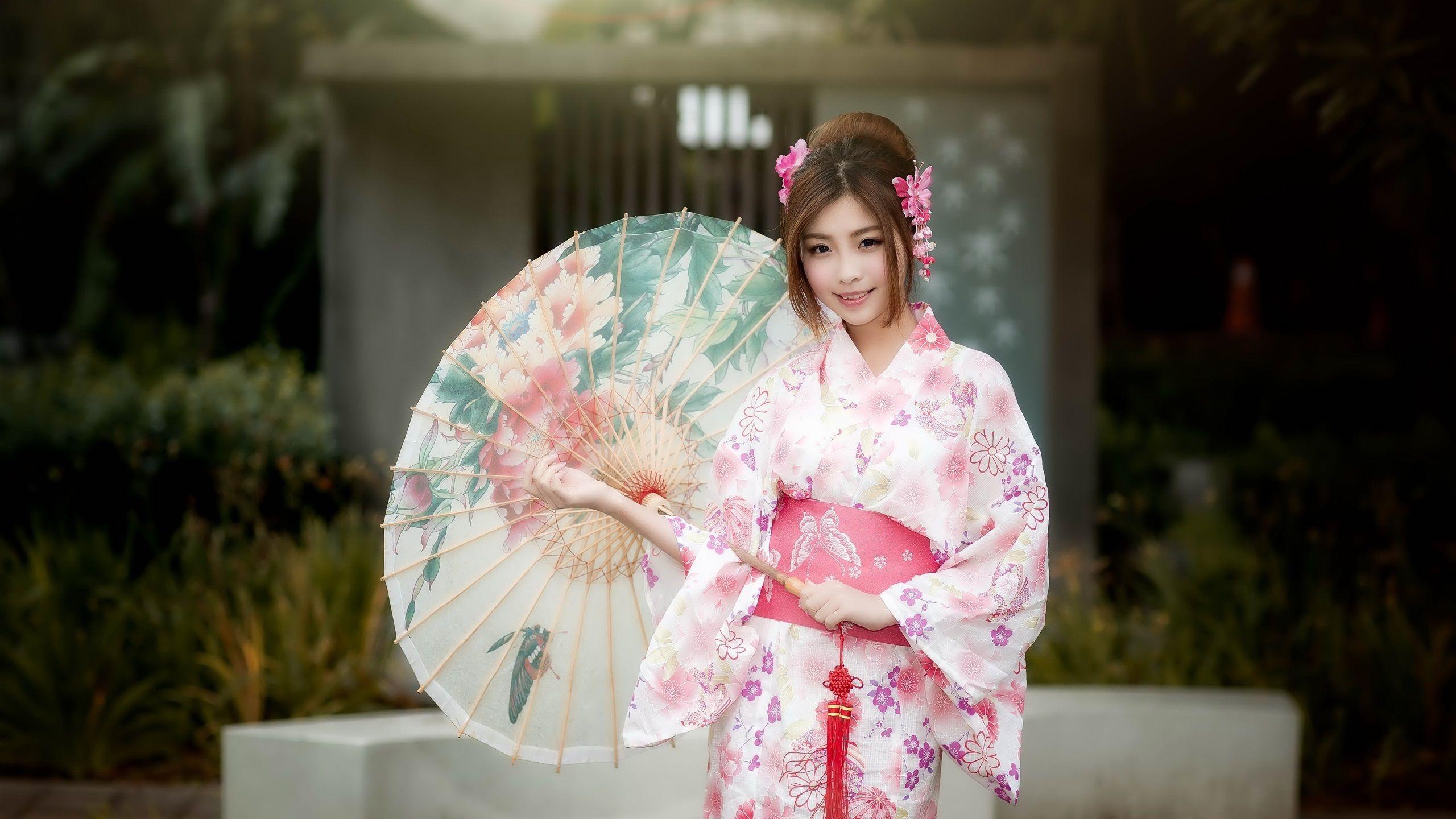 47 best free beautiful japanese kimono wallpapers - wallpaperaccess