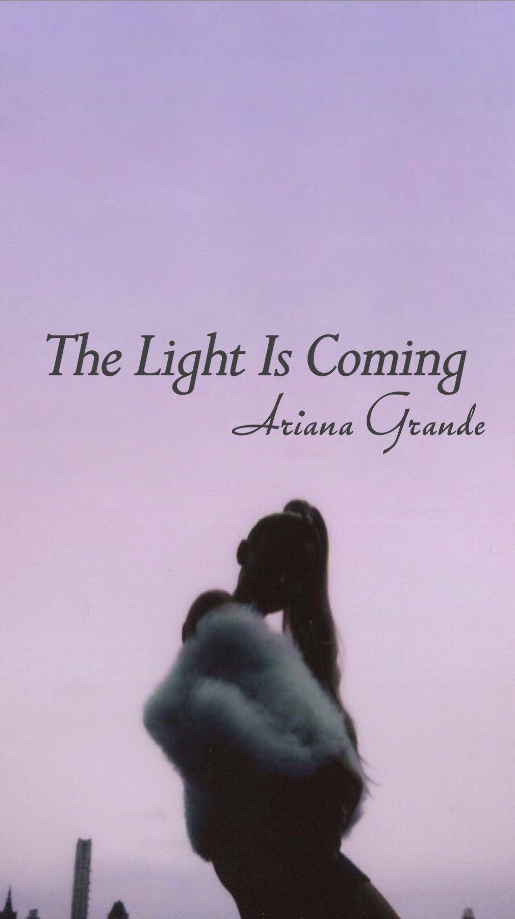 Ariana Grande Aesthetic Wallpapers Top Free Ariana Grande Aesthetic Backgrounds Wallpaperaccess