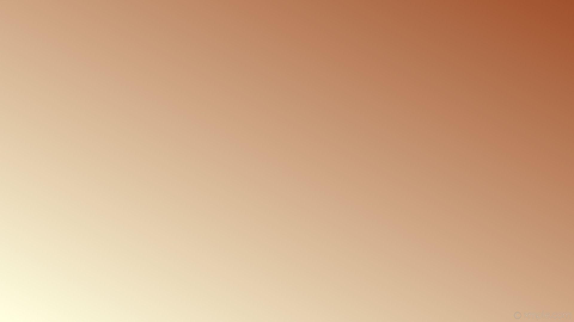 Brown Gradient Wallpapers - Top Free Brown Gradient ...