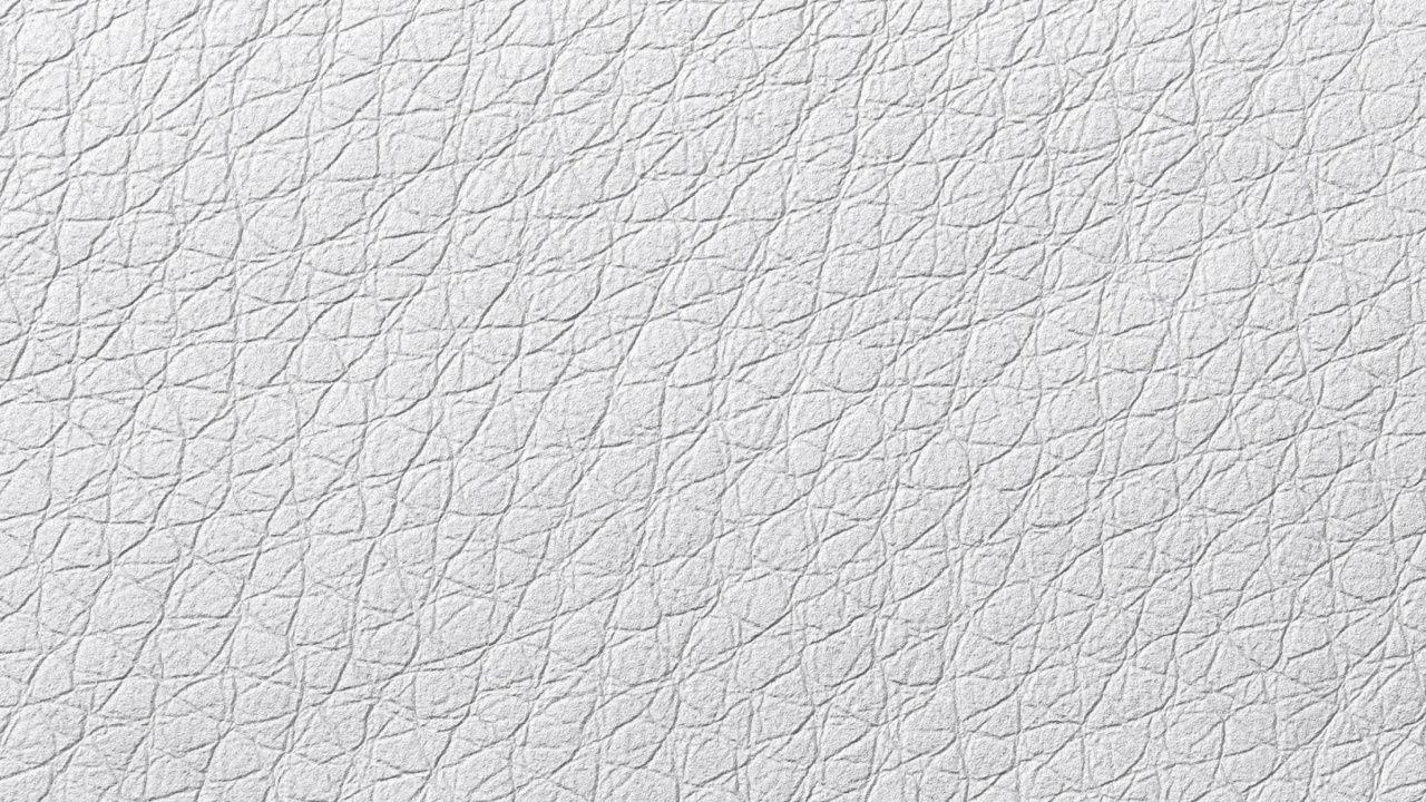 3d Texture Wallpapers Top Free 3d Texture Backgrounds Wallpaperaccess