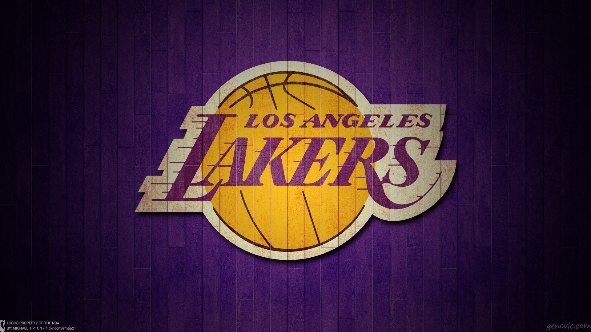 Lakers Hd Wallpapers Top Free Lakers Hd Backgrounds Wallpaperaccess