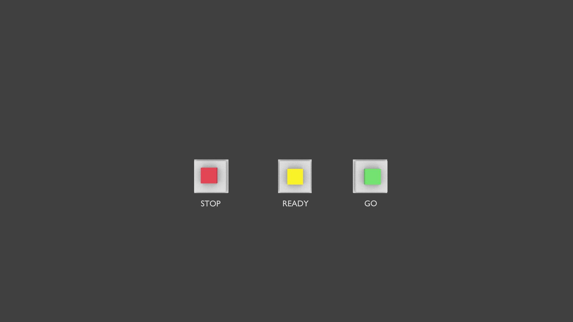 Aesthetic Minimal Desktop Wallpapers Top Free Aesthetic Minimal