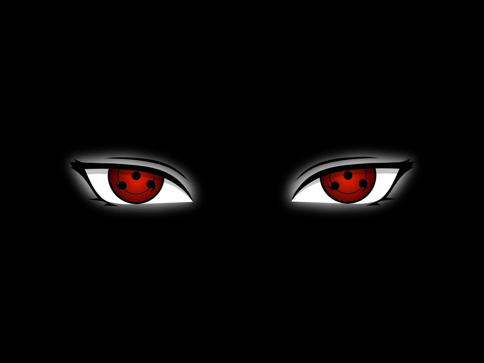 Sharingan Wallpapers Top Free Sharingan Backgrounds