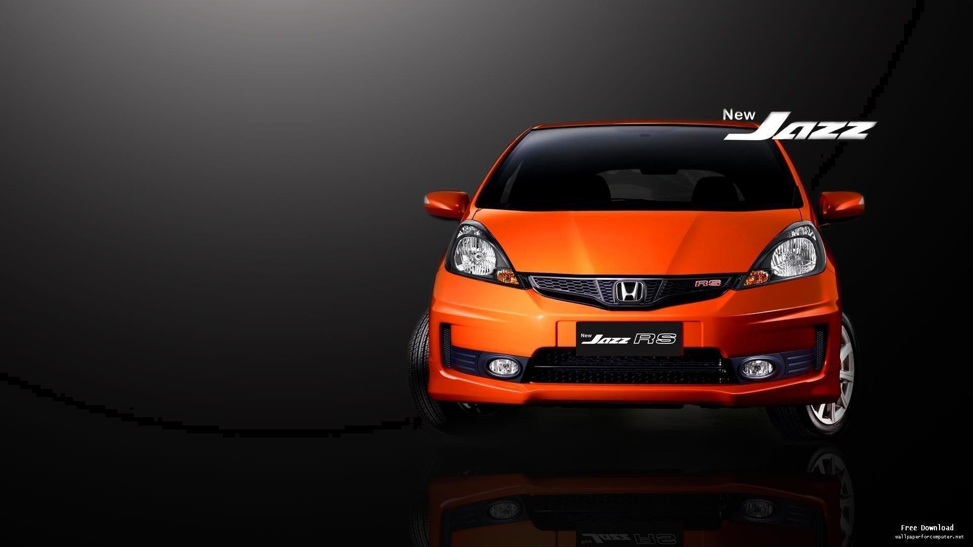 Kekurangan Honda Jazz Rs 2013 Review