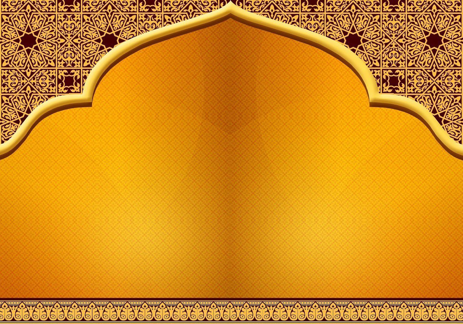 Islamic Design Wallpapers Top Free Islamic Design