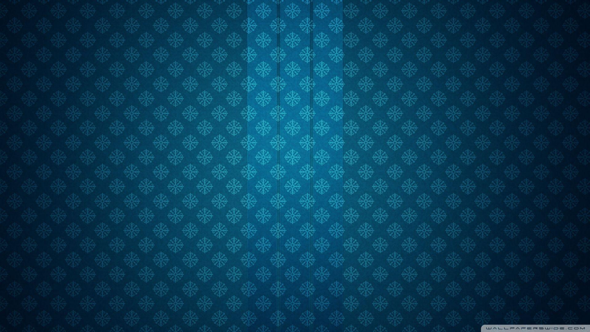Islamic Design Wallpapers - Top Free Islamic Design
