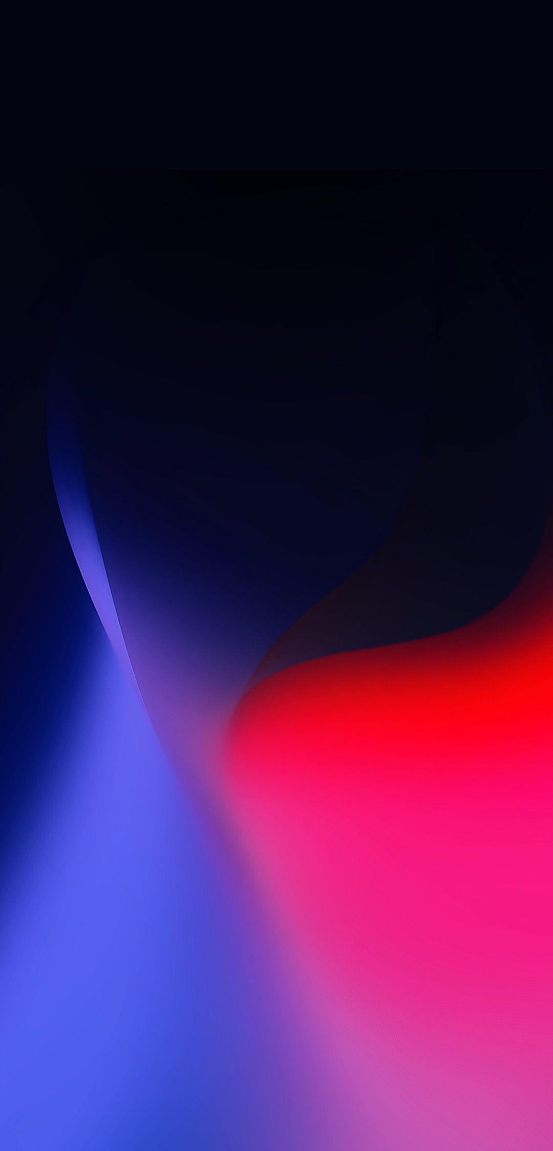 Xiaomi Mi 8 Wallpapers Top Free Xiaomi Mi 8 Backgrounds Wallpaperaccess