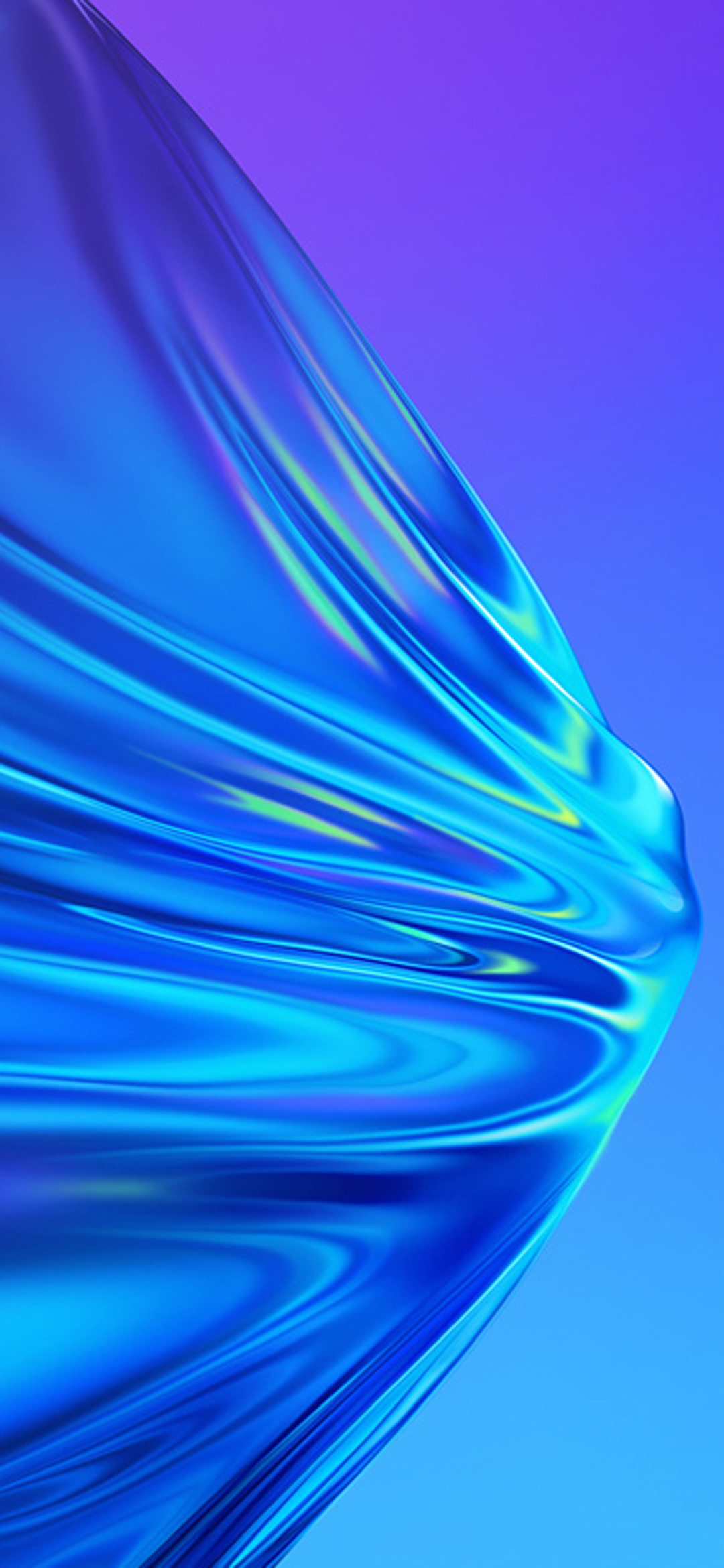 Realme 5 Wallpapers Top Free Realme 5 Backgrounds Wallpaperaccess