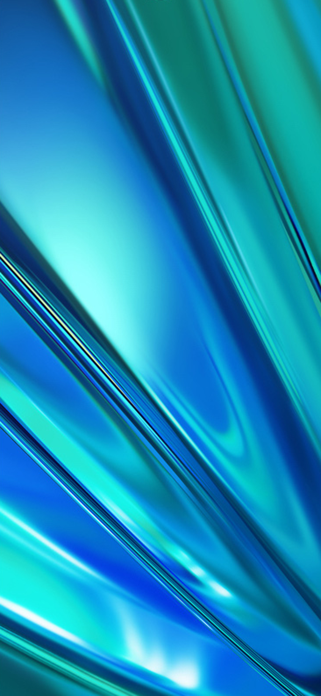 Realme 5 Pro Wallpapers - Top Free ...