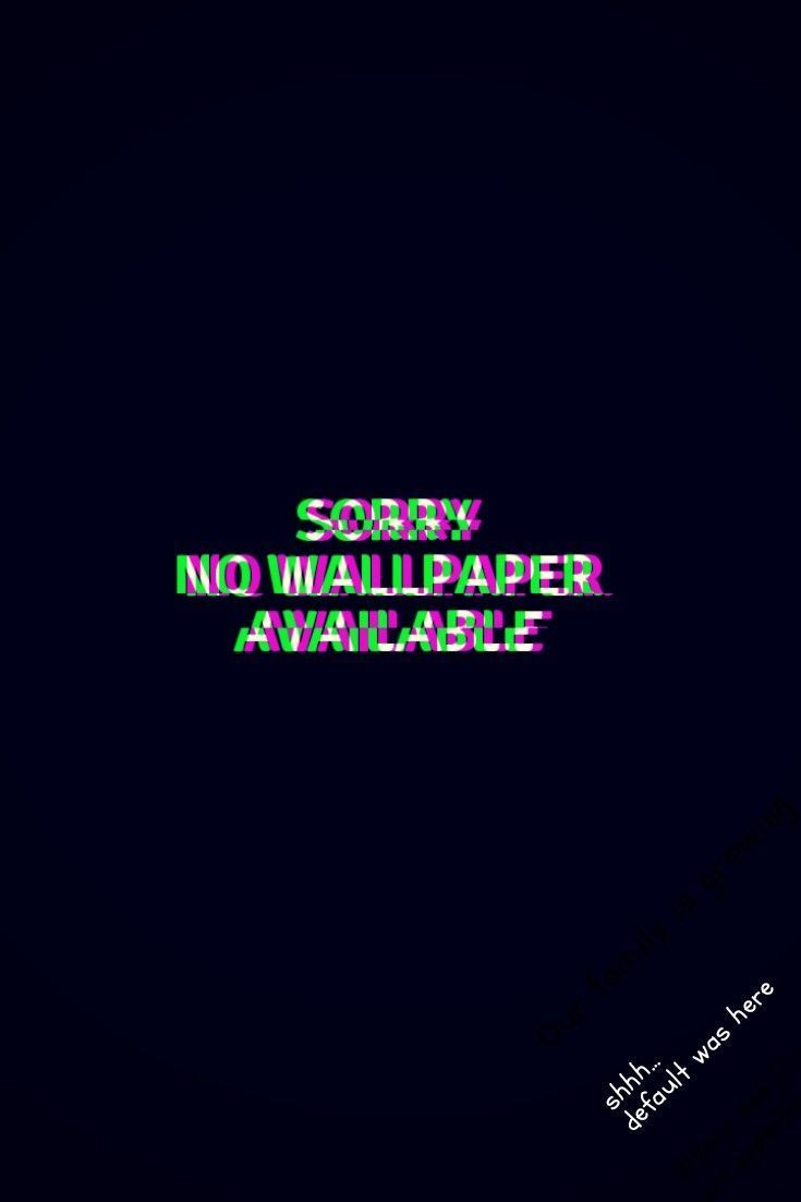 Black Glitch Wallpapers Top Free Black Glitch Backgrounds Wallpaperaccess