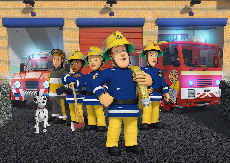 Fireman Sam PNG - fireman-sam-logo fireman-sam-drawing fireman-sam-cartoon  fireman-sam-venus fireman-sam-live fireman-sam-badge fireman-sam-wallpaper  fireman-sam-dvd fireman-sam-toys fireman-sam-movies fireman-sam-art fireman- sam-printables fireman-sam ...
