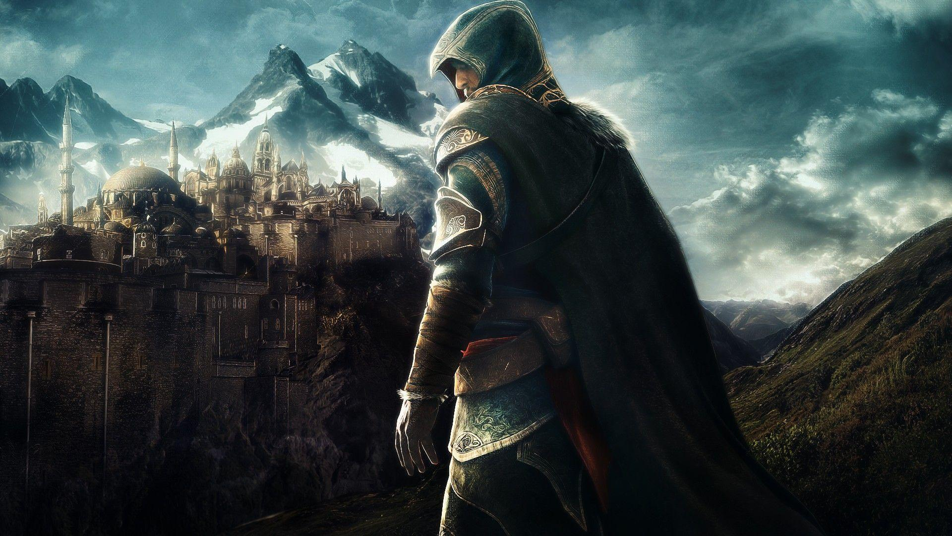1080p Gaming Wallpapers Top Free 1080p Gaming Backgrounds