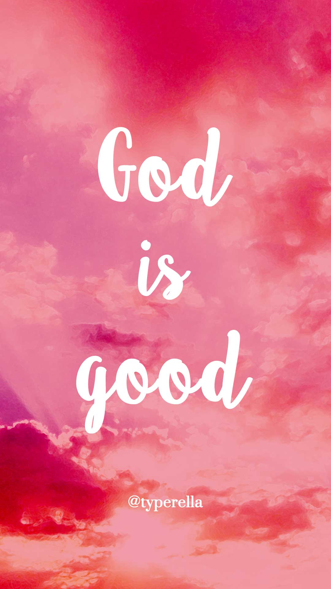God Quotes Wallpapers - Top Free God Quotes Backgrounds ...