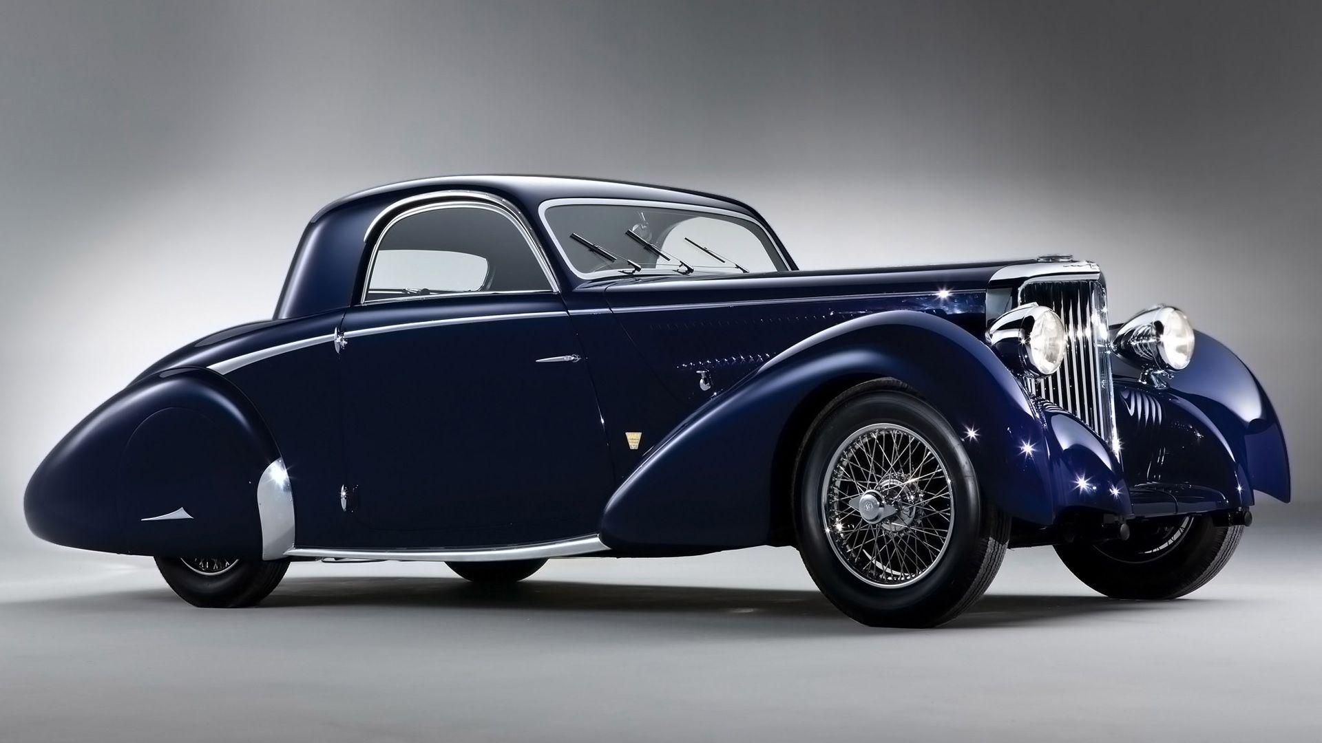 Classic Car Desktop Wallpapers Top Free Classic Car Desktop