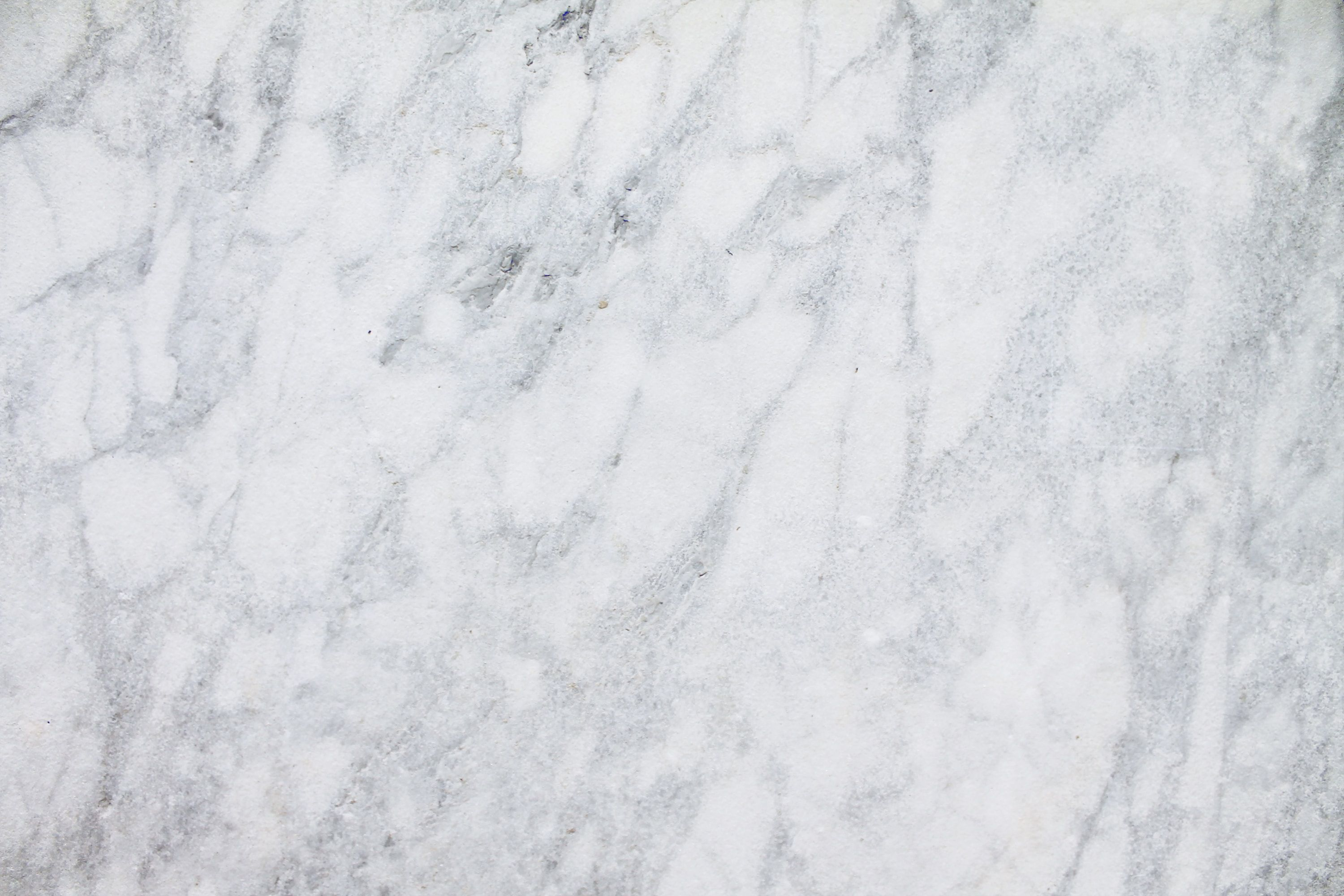 Marble 4k Wallpapers Top Free Marble 4k Backgrounds Wallpaperaccess If you're looking for the best 4k wallpaper marvel then wallpapertag is the place to be. marble 4k wallpapers top free marble