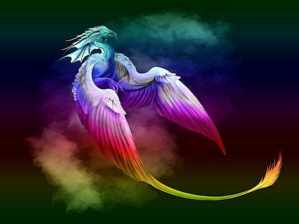 1024x768 dragon free wallpaper download | Wallpaper - Download The Free .