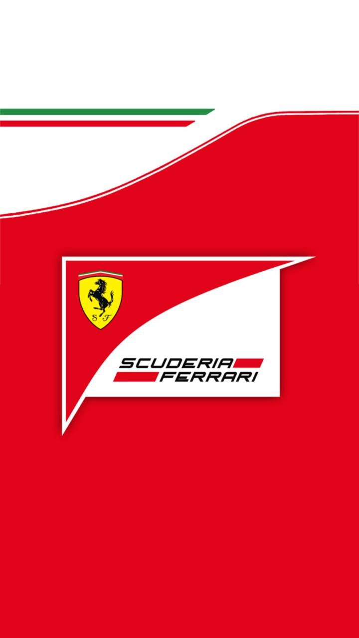 Scuderia Ferrari Wallpapers Top Free Scuderia Ferrari Backgrounds Wallpaperaccess