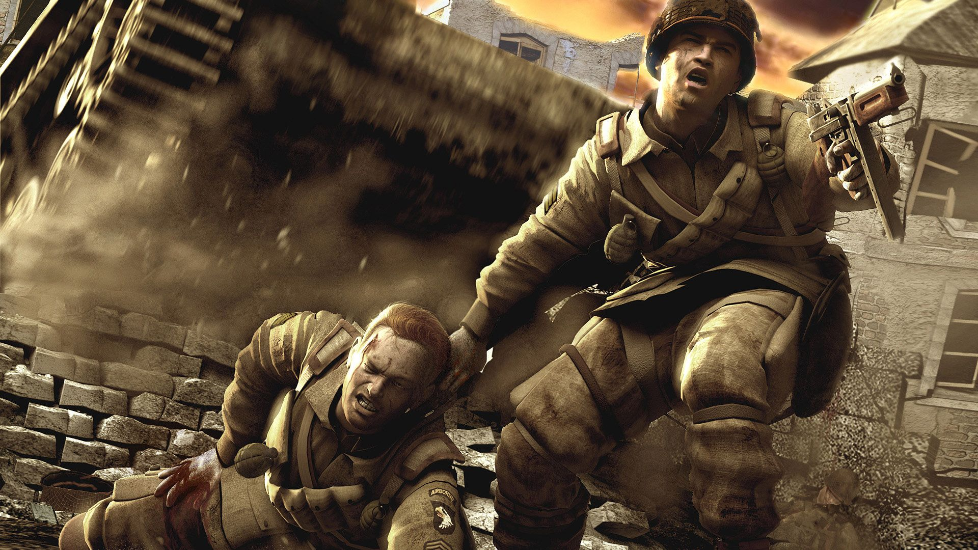 Call Of Duty World At War Wallpapers Top Free Call Of Duty