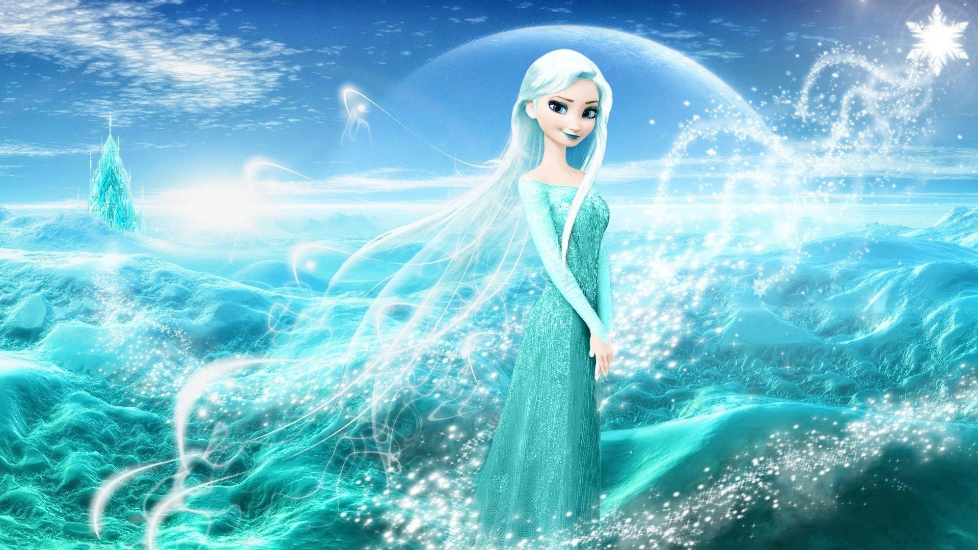 Elsa Frozen Two Wallpapers Top Free Elsa Frozen Two Backgrounds Wallpaperaccess