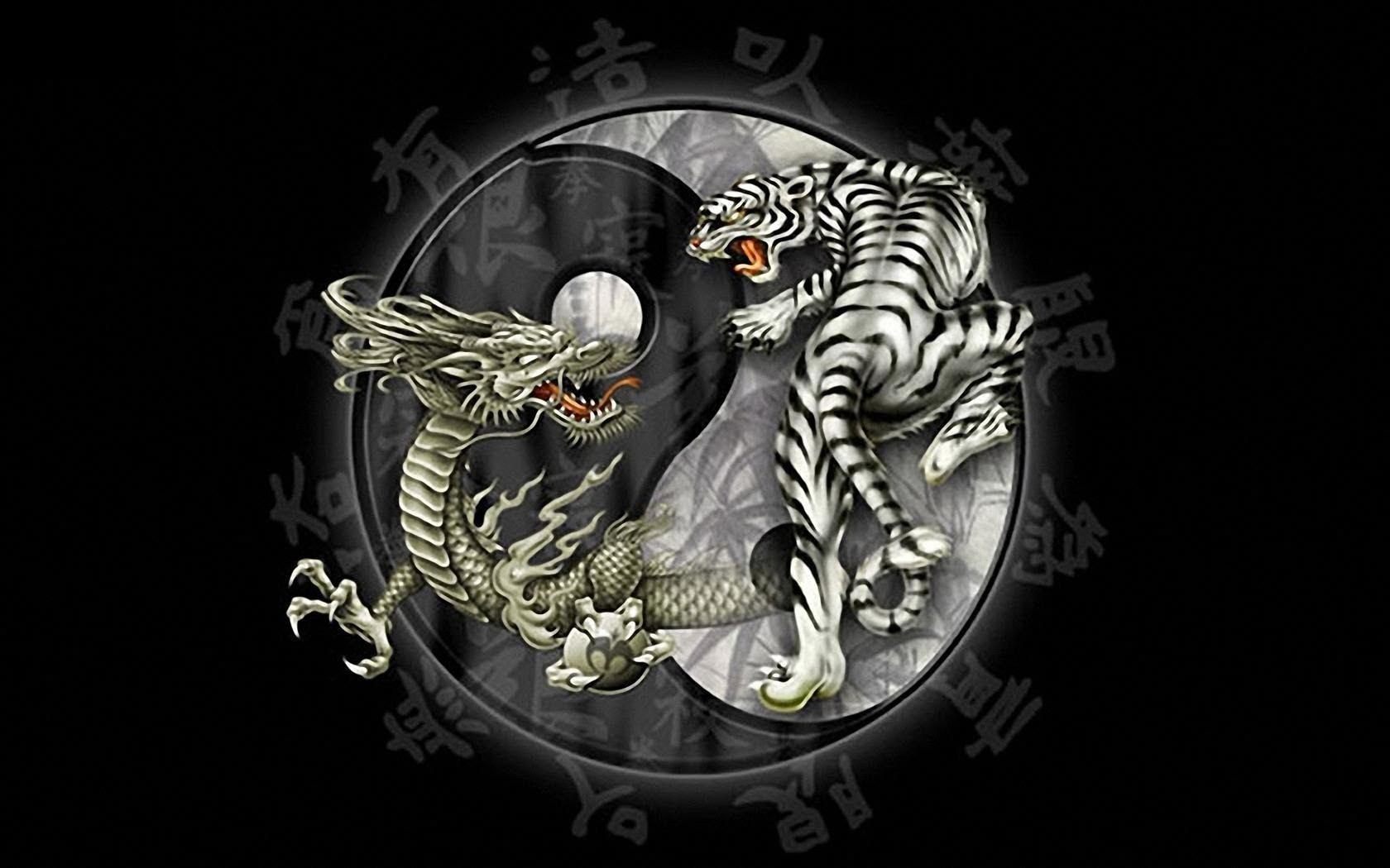 Shotokan Tiger Wallpapers Top Free Shotokan Tiger