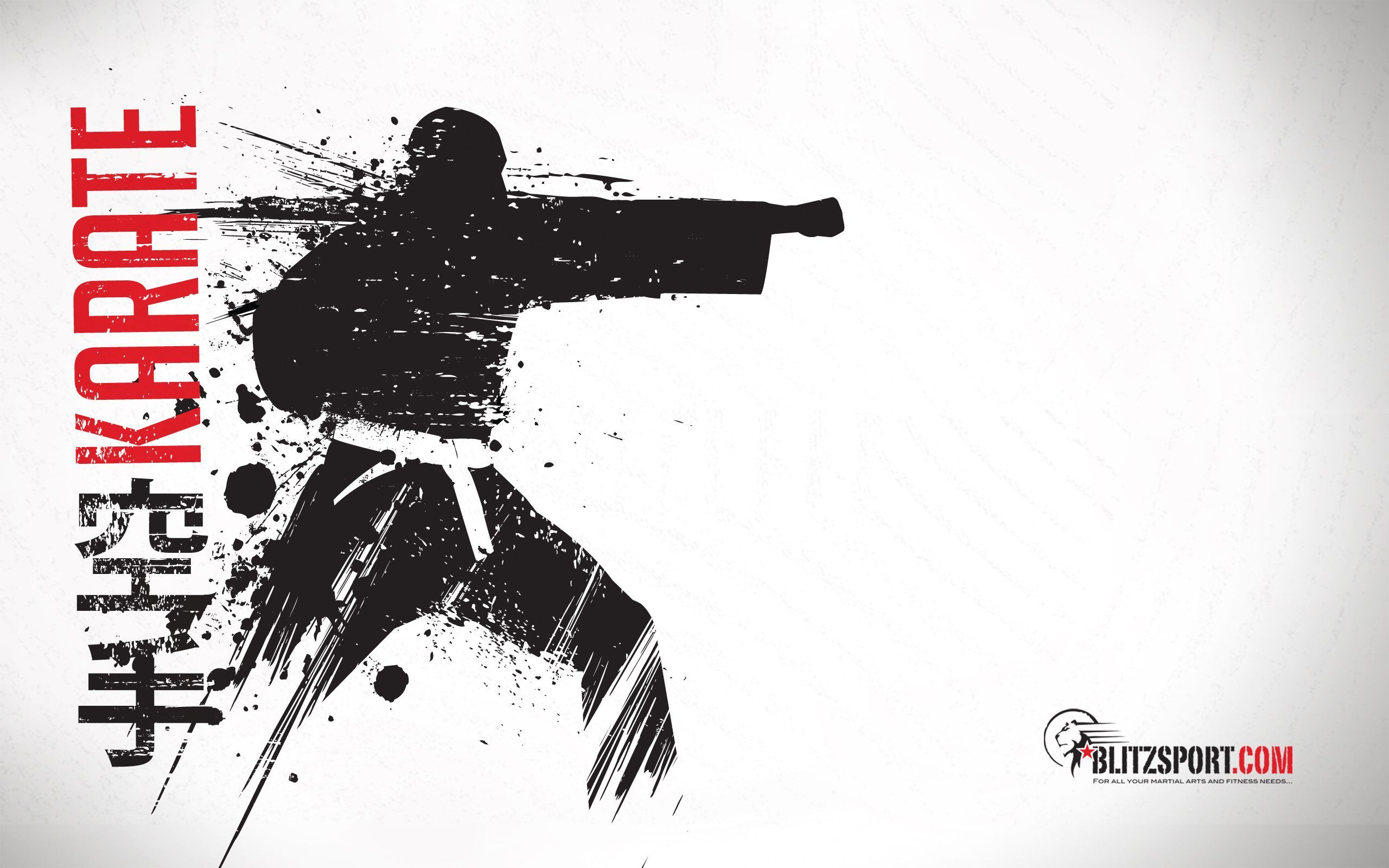 Shotokan Karate Do Wallpapers Top Free Shotokan Karate Do