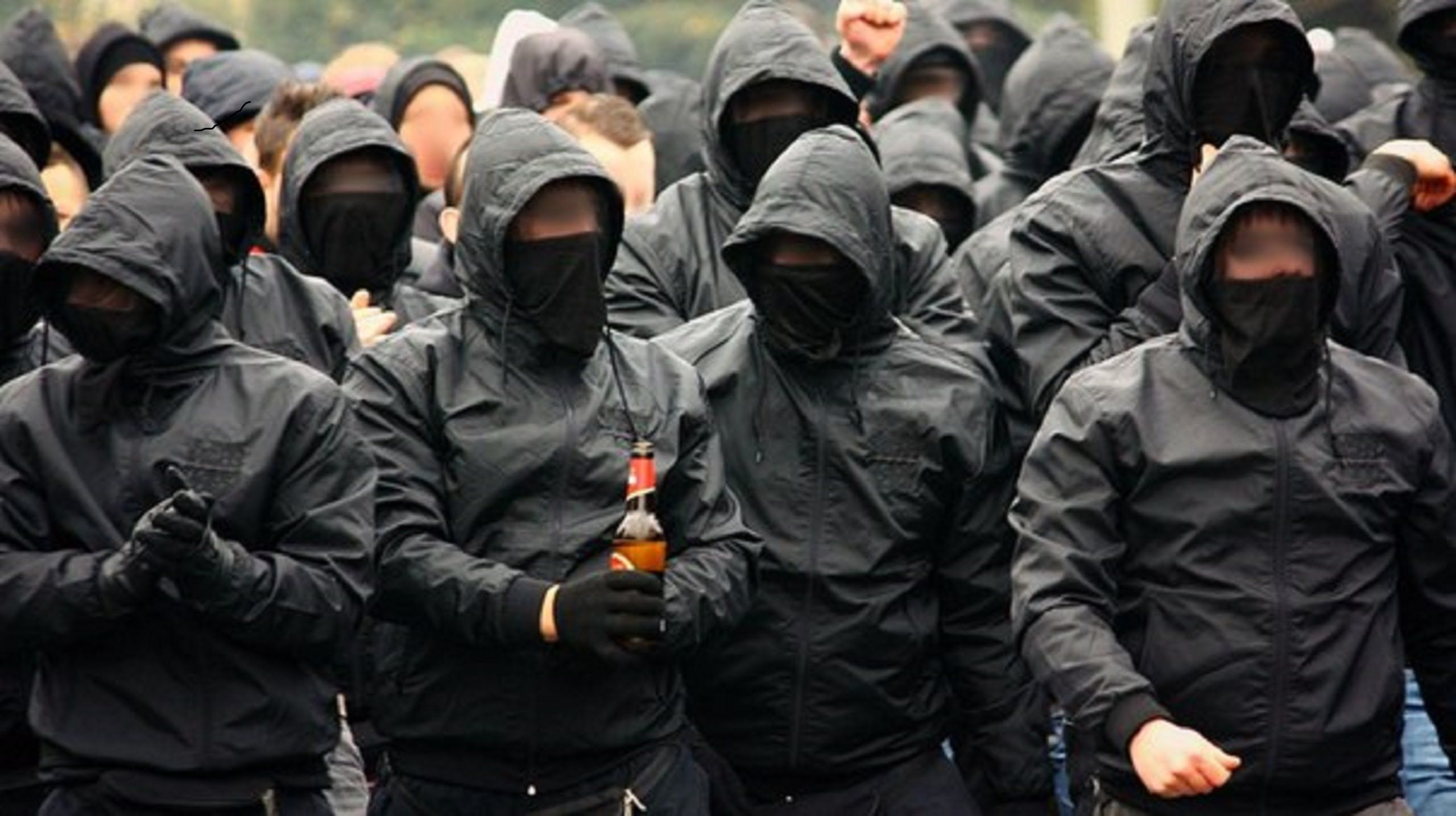Hooligans Wallpapers Top Free Hooligans Backgrounds Wallpaperaccess