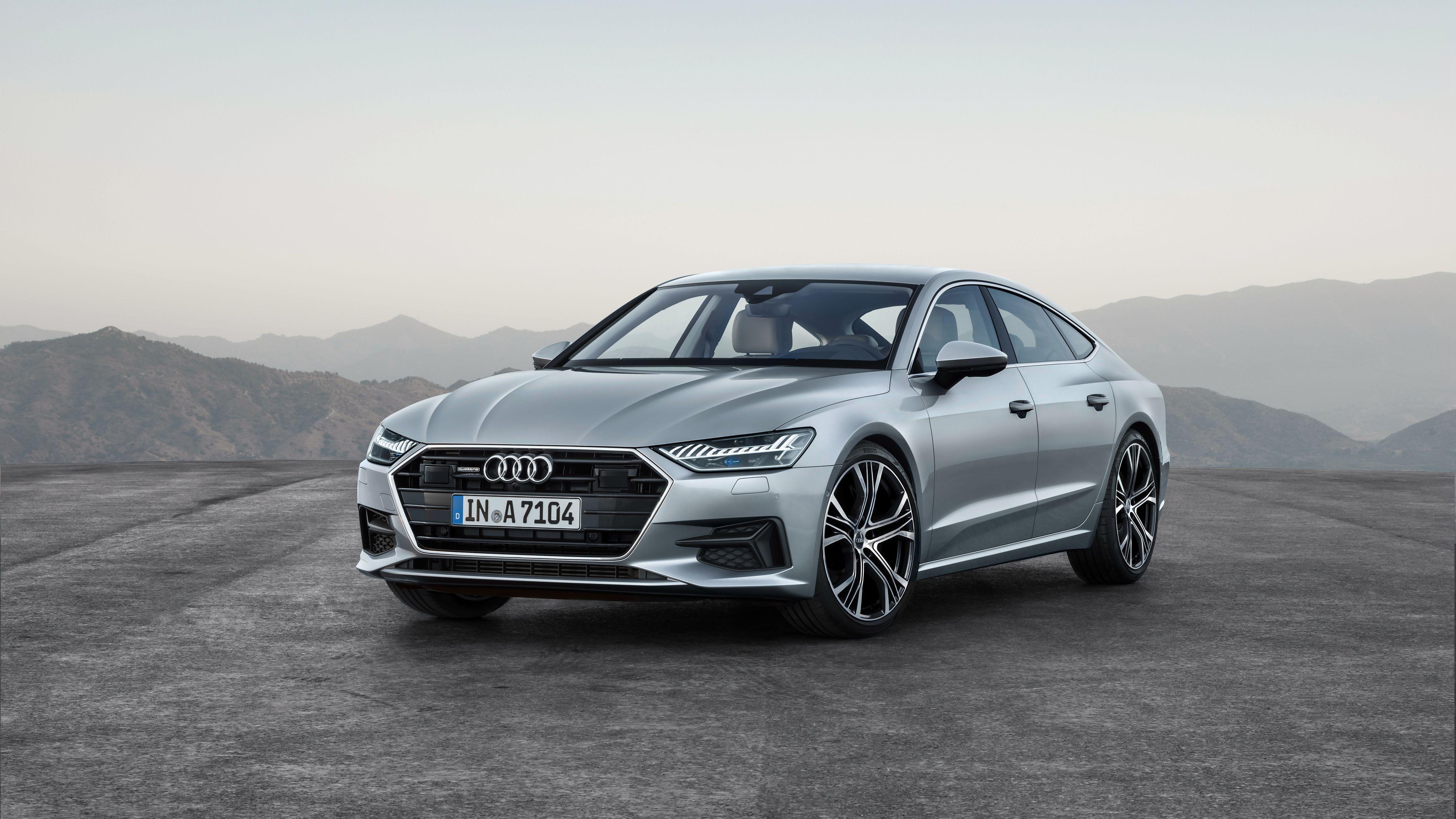 55 Best Free Audi Sportback Wallpapers Wallpaperaccess